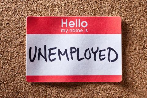 unemployedhacrop.jpg