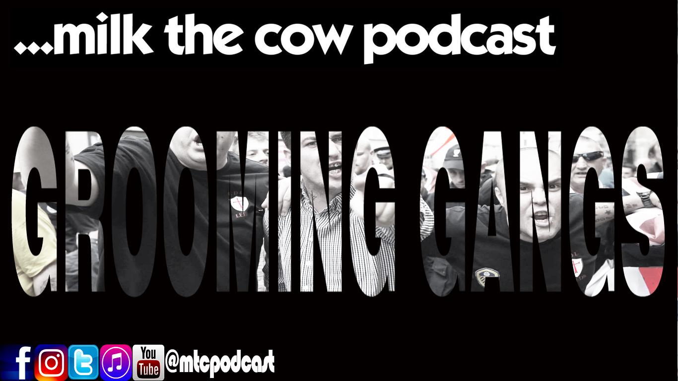 Grooming Gangs.jpg