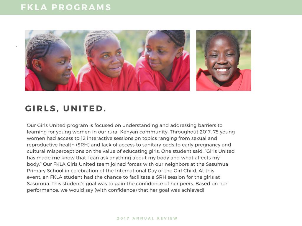 girls united.png