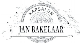 Jan Bakelaar Logo.jpg