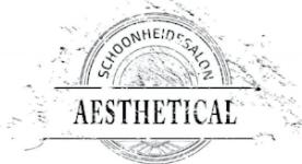 Aesthetical Logo.jpg