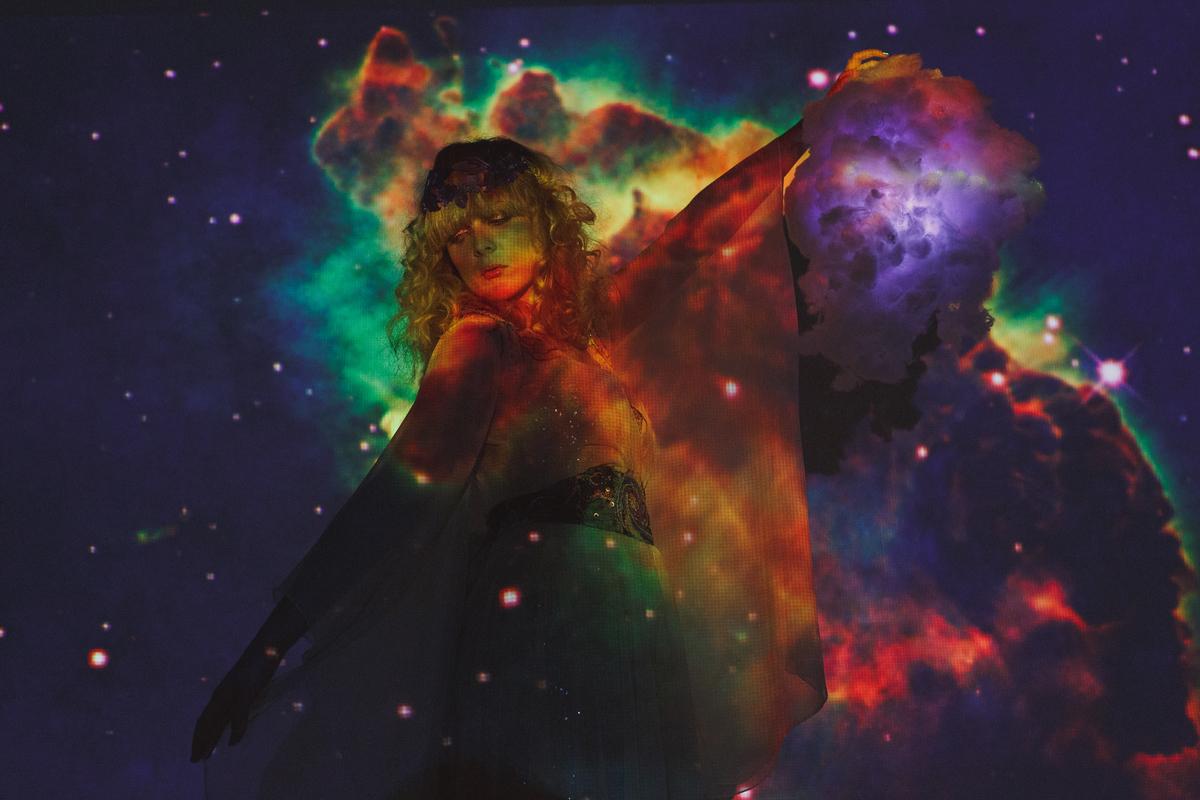 space-45.jpg