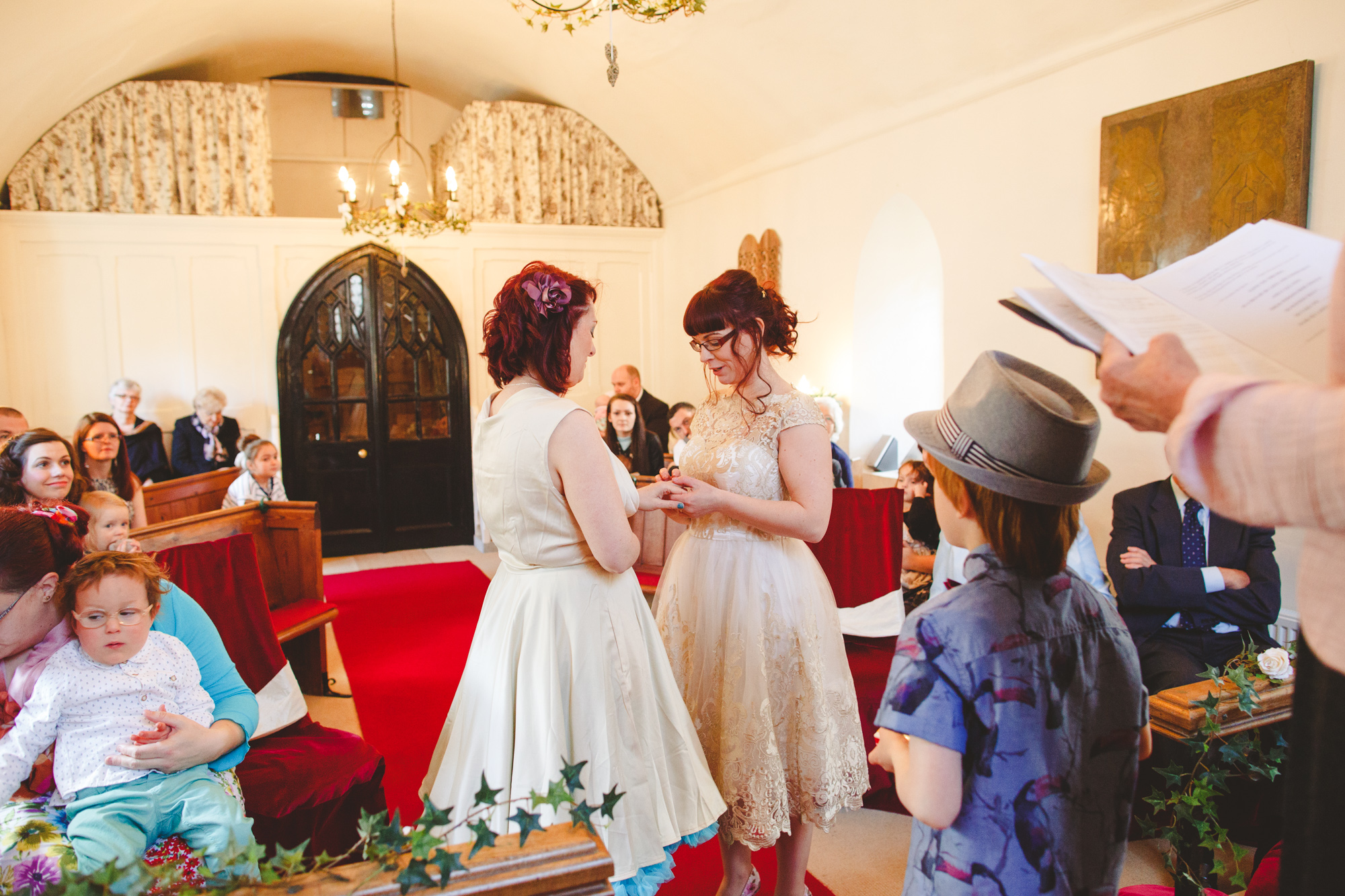 alternative-wedding-photographer-uk-camera-hannah-16.jpg