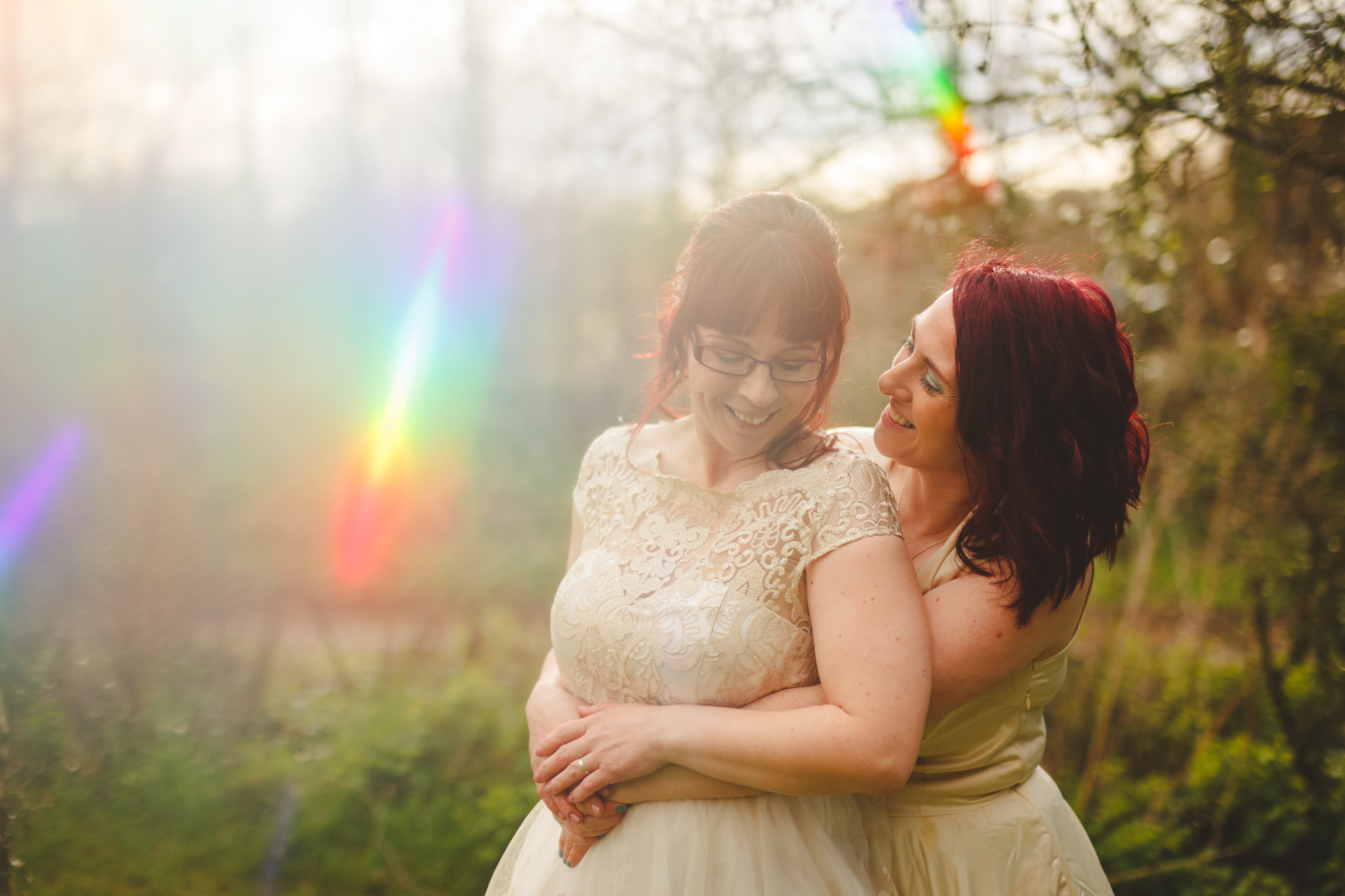 alternative-wedding-photographer-uk-camera-hannah-27.jpg