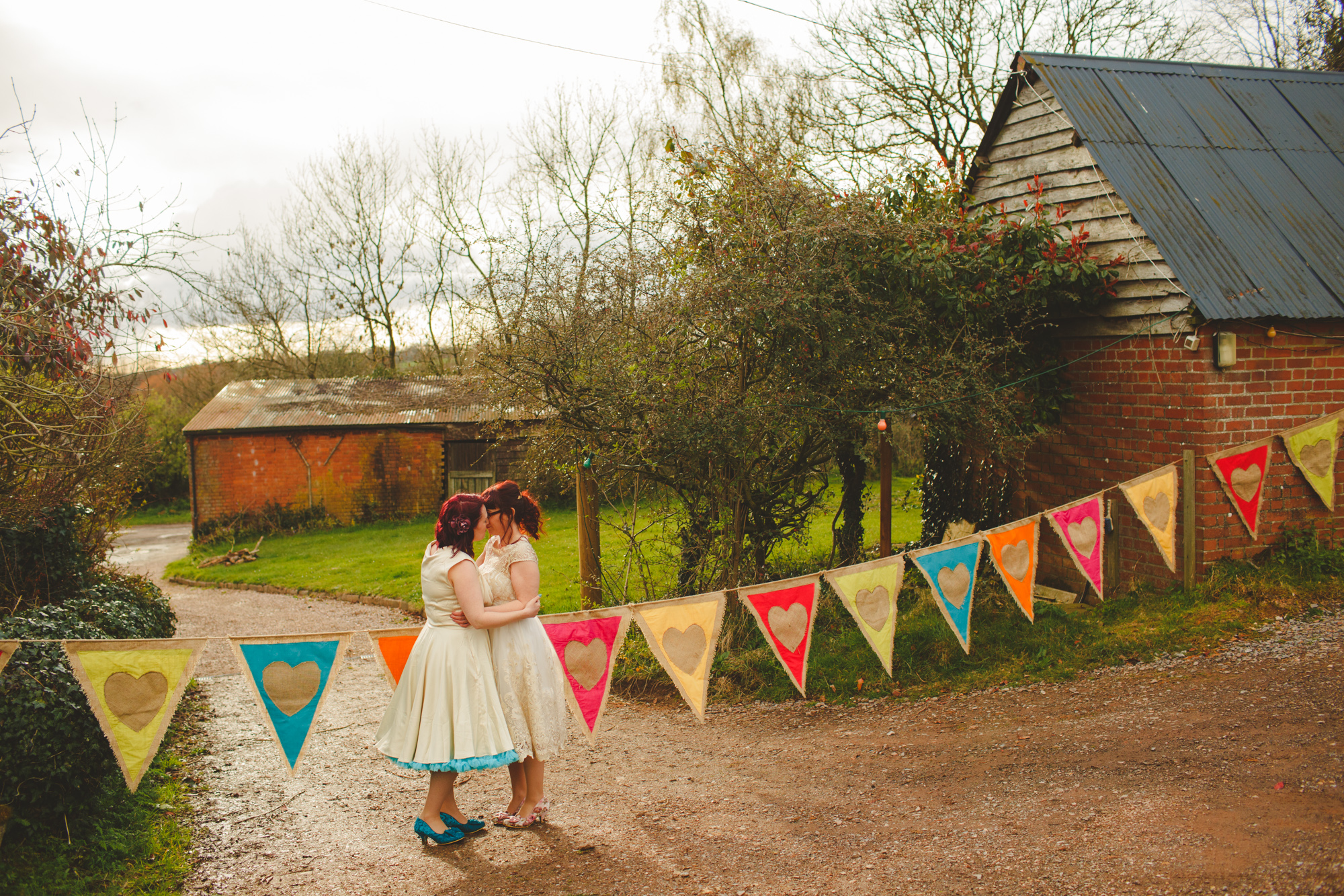alternative-wedding-photographer-uk-camera-hannah-28.jpg