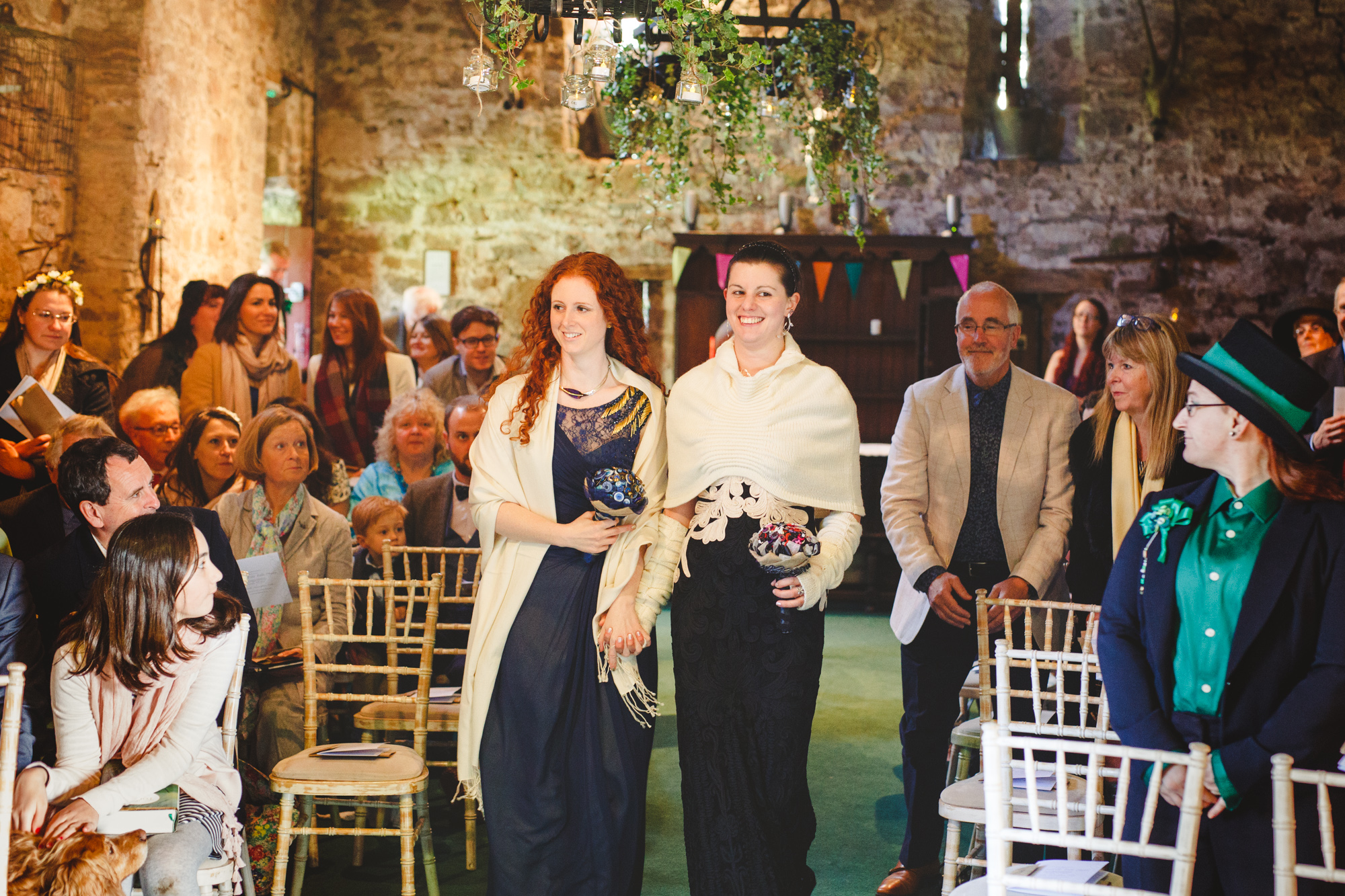 usk-castle-alternative-wedding-photographer-uk-camera-hannah-3.jpg