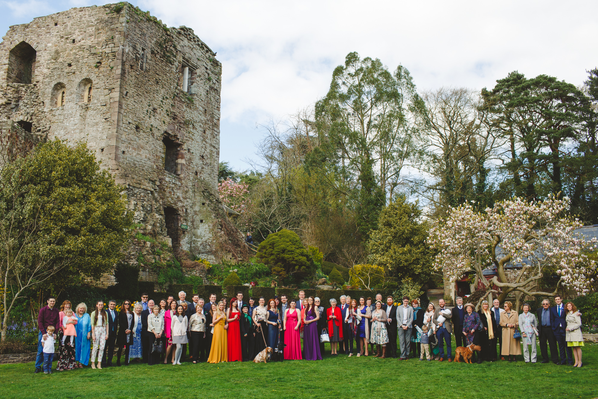usk-castle-alternative-wedding-photographer-uk-camera-hannah-11.jpg