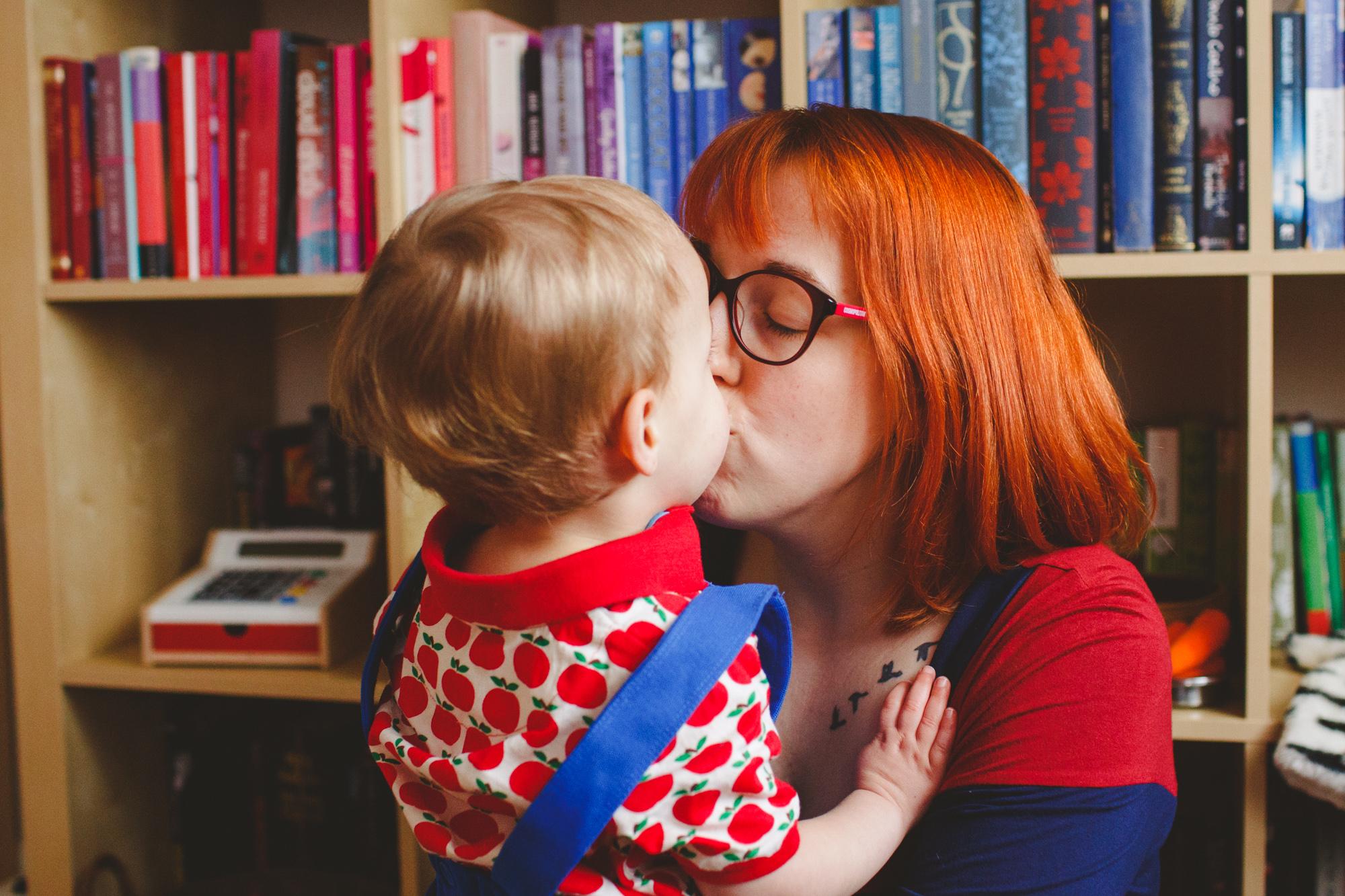 documentary-family-photography-5.jpg