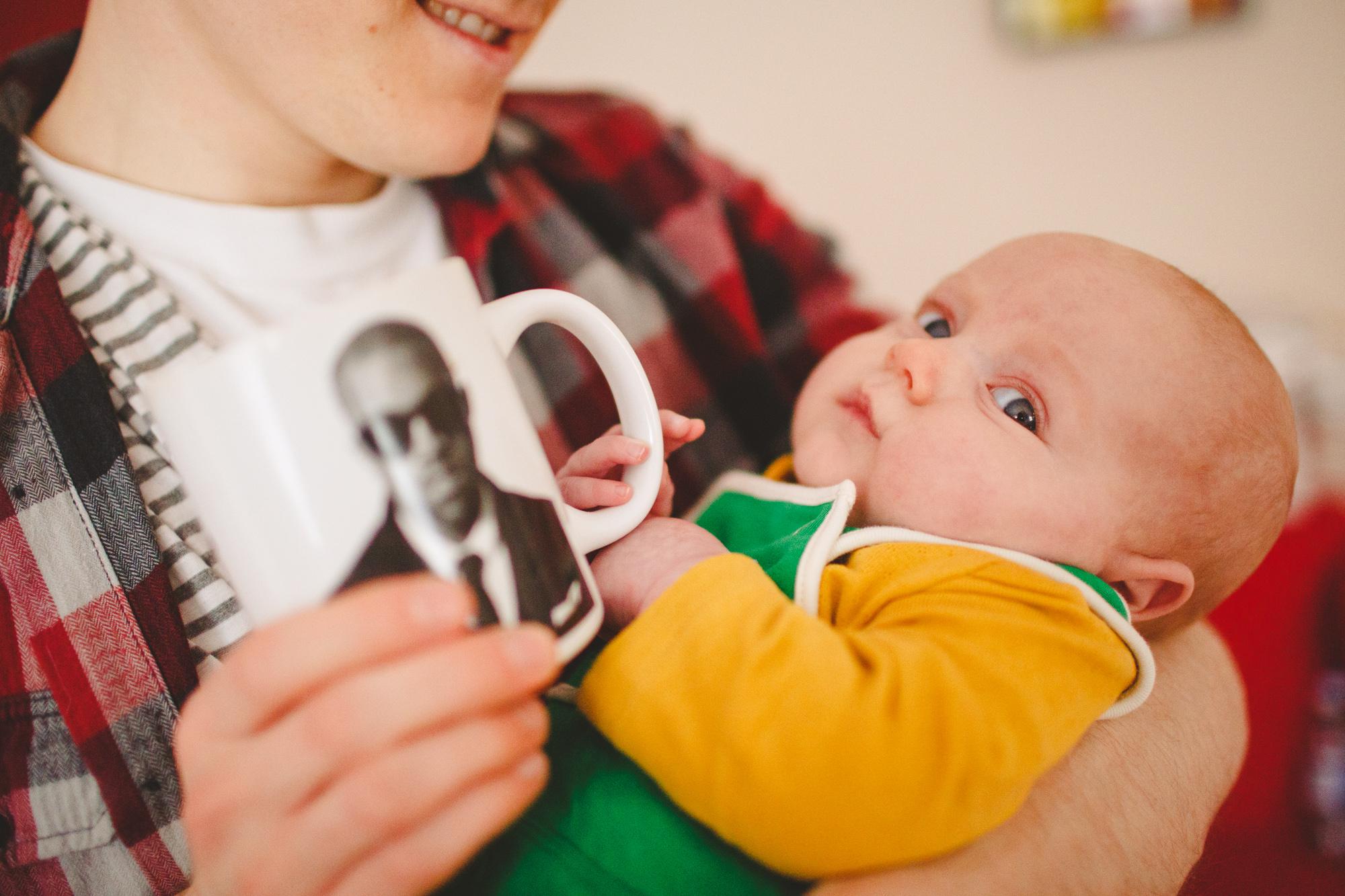 documentary-family-photography-10.jpg