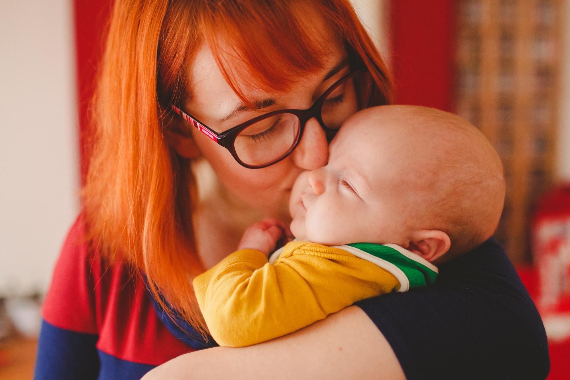documentary-family-photography-17.jpg