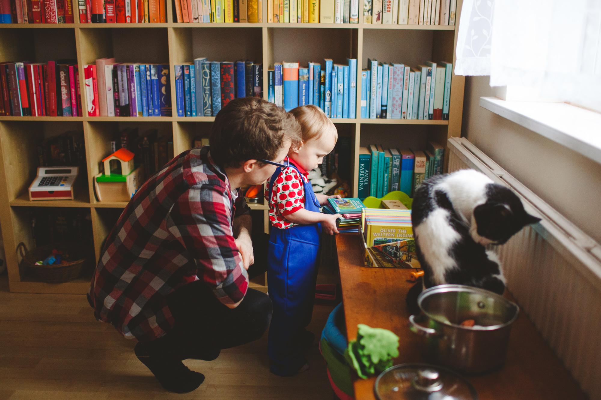 documentary-family-photography-18.jpg