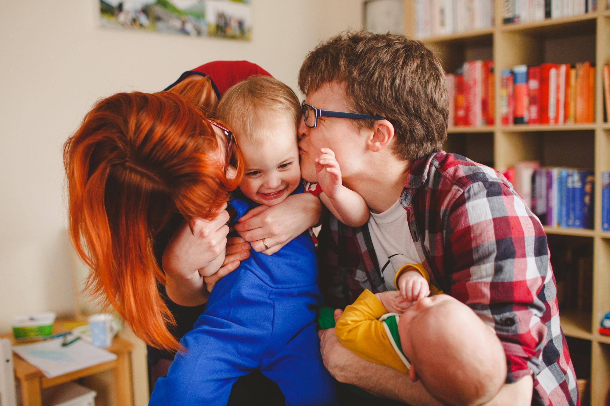 documentary-family-photography-25.jpg