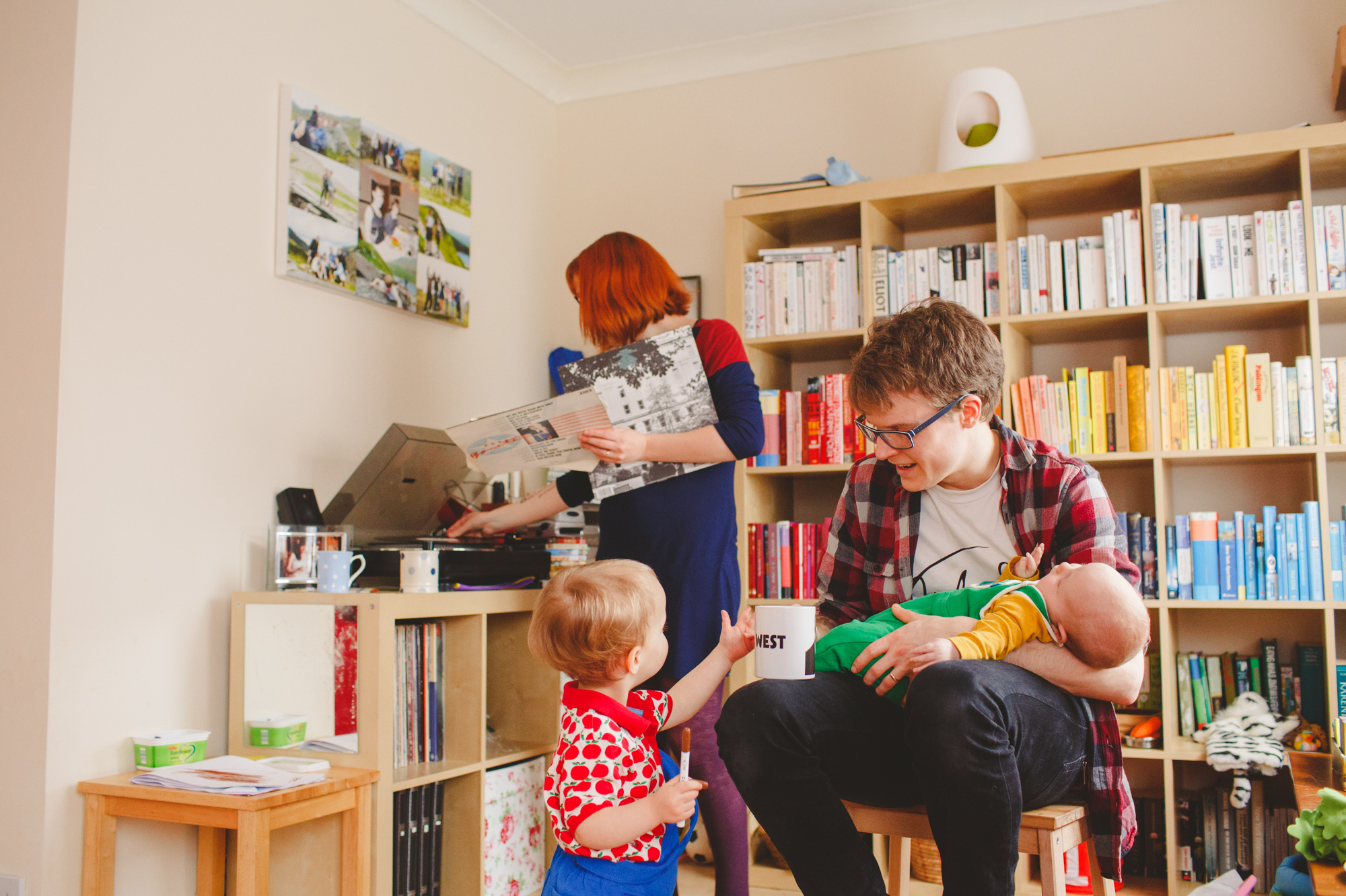 documentary-family-photography-31.jpg