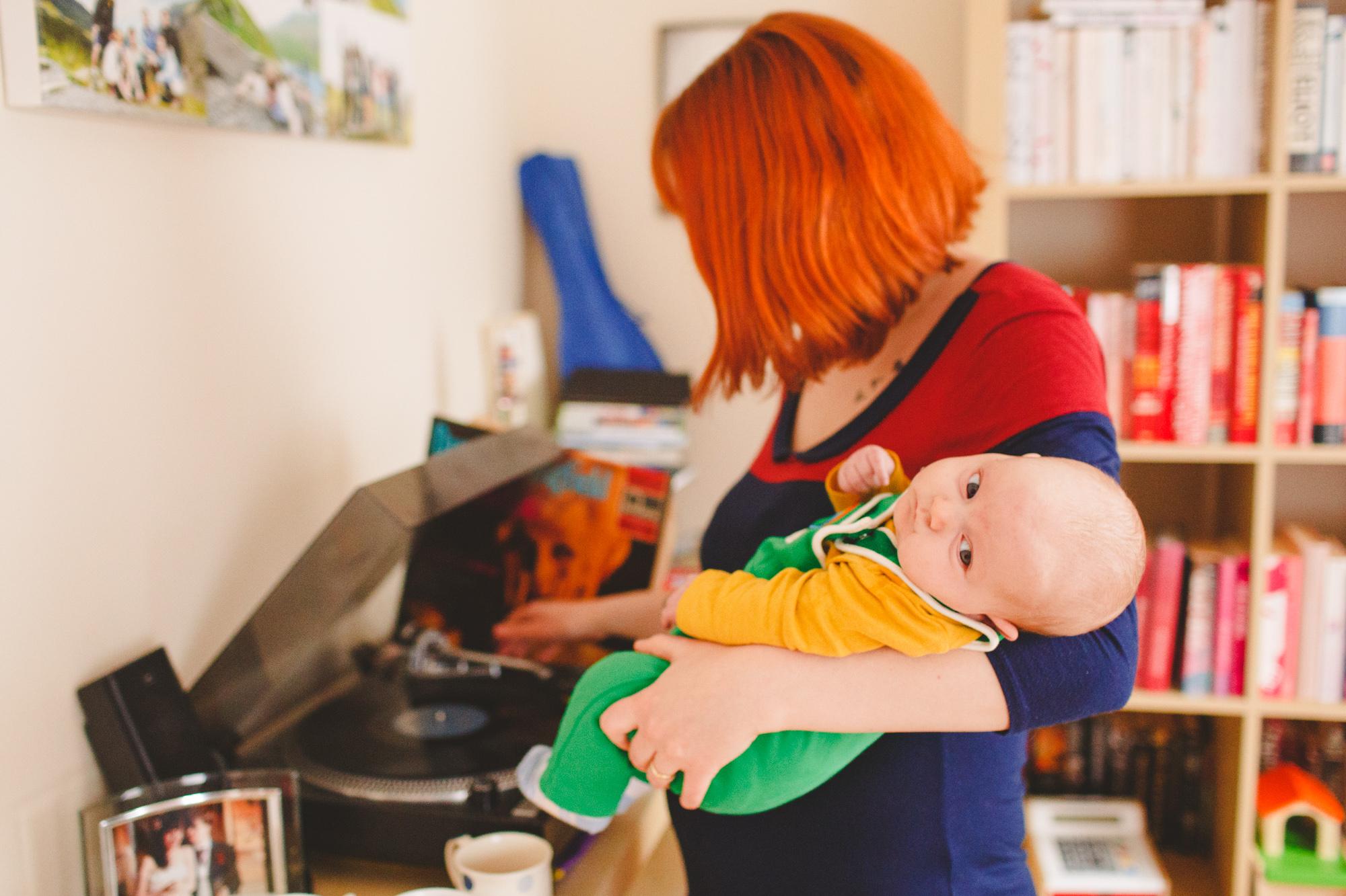 documentary-family-photography-43.jpg