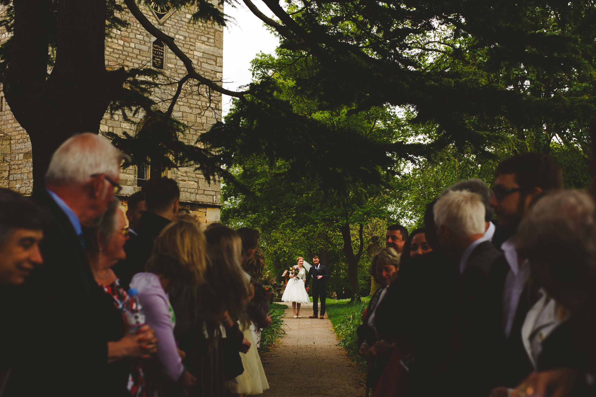 creative-informal-wedding-photographer-uk-camera-hannah-6.jpg