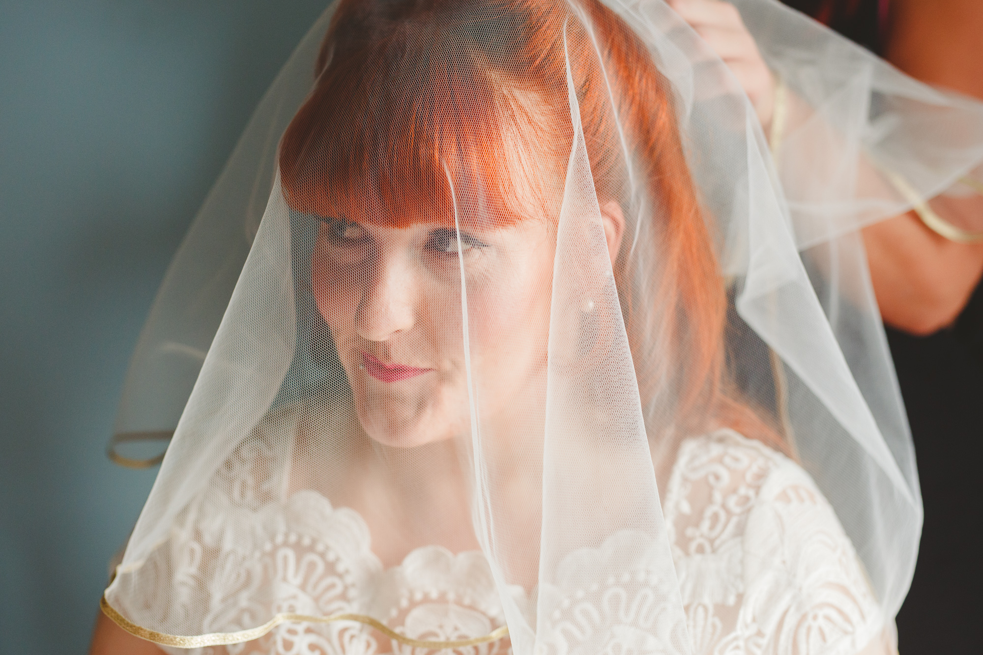 alternative-wedding-photographer-nottingham-camera-hannah-1.jpg