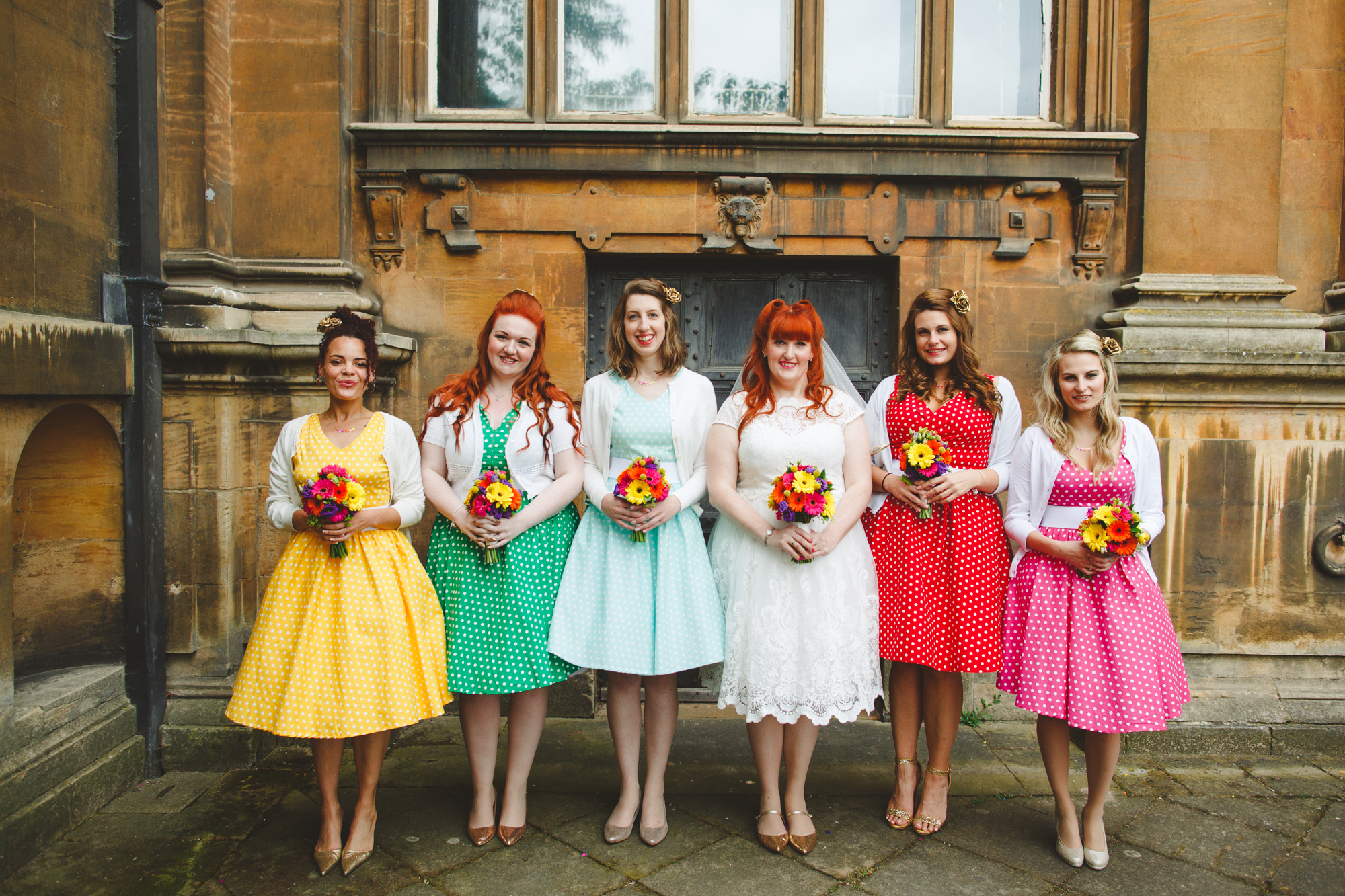 alternative-wedding-photographer-nottingham-camera-hannah-6.jpg