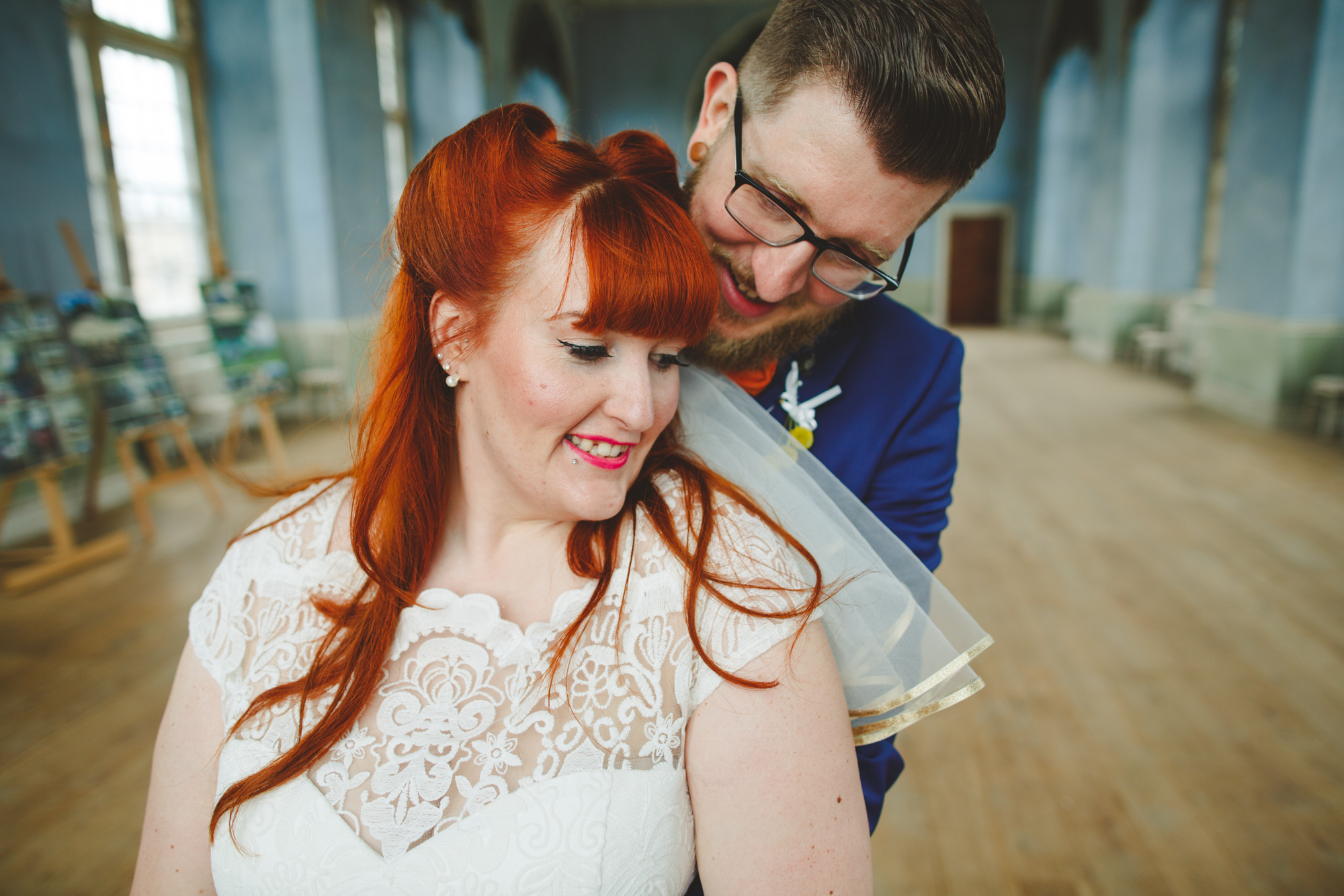 alternative-wedding-photographer-nottingham-camera-hannah-9.jpg