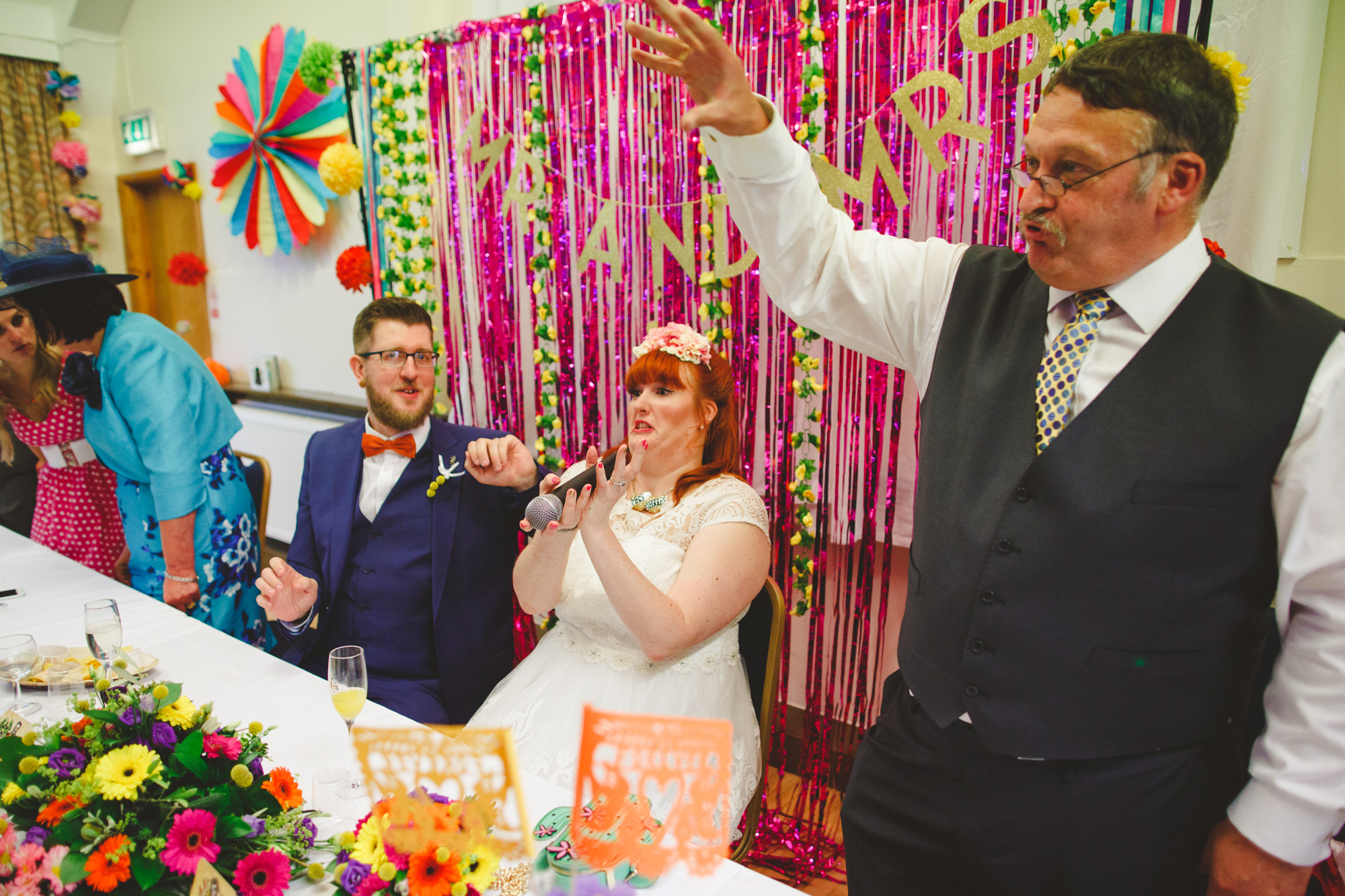 alternative-wedding-photographer-nottingham-camera-hannah-16.jpg