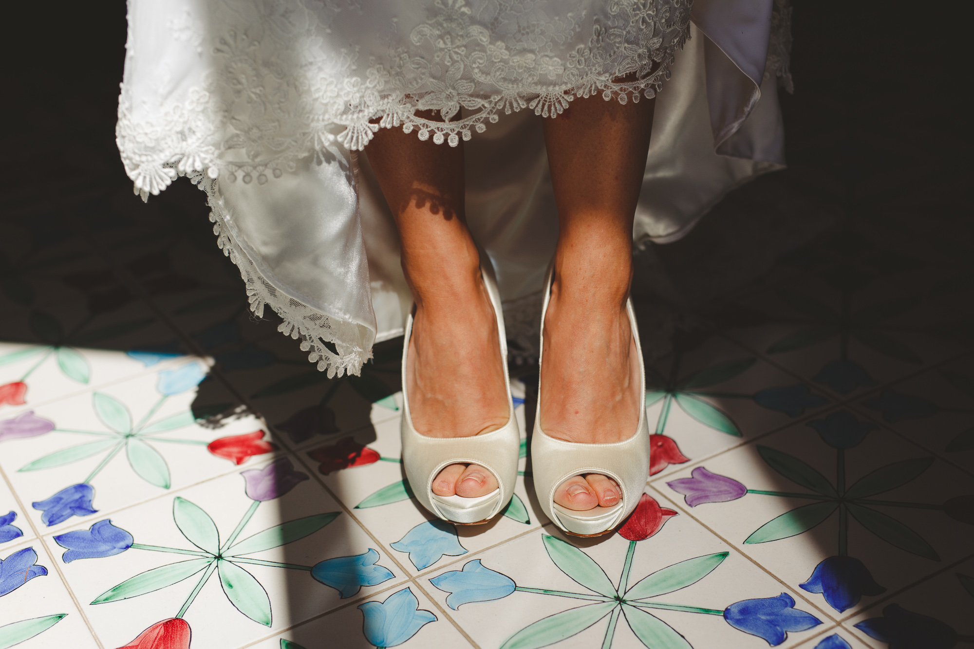 destination-wedding-photography-amalfi-coast-ravello-2.jpg