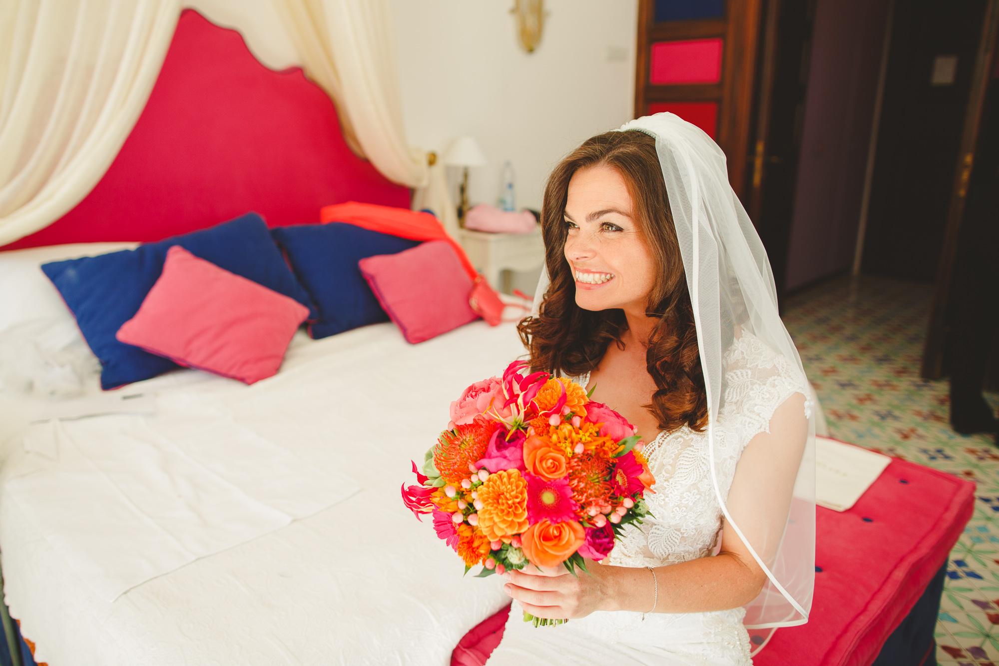 destination-wedding-photography-amalfi-coast-ravello-3.jpg