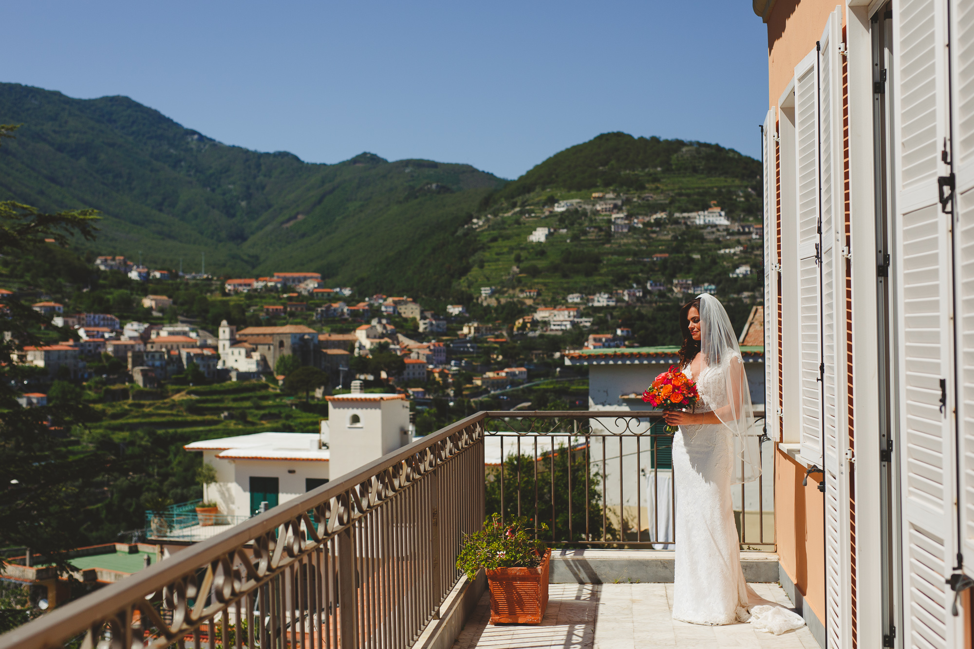 destination-wedding-photography-amalfi-coast-ravello-4.jpg