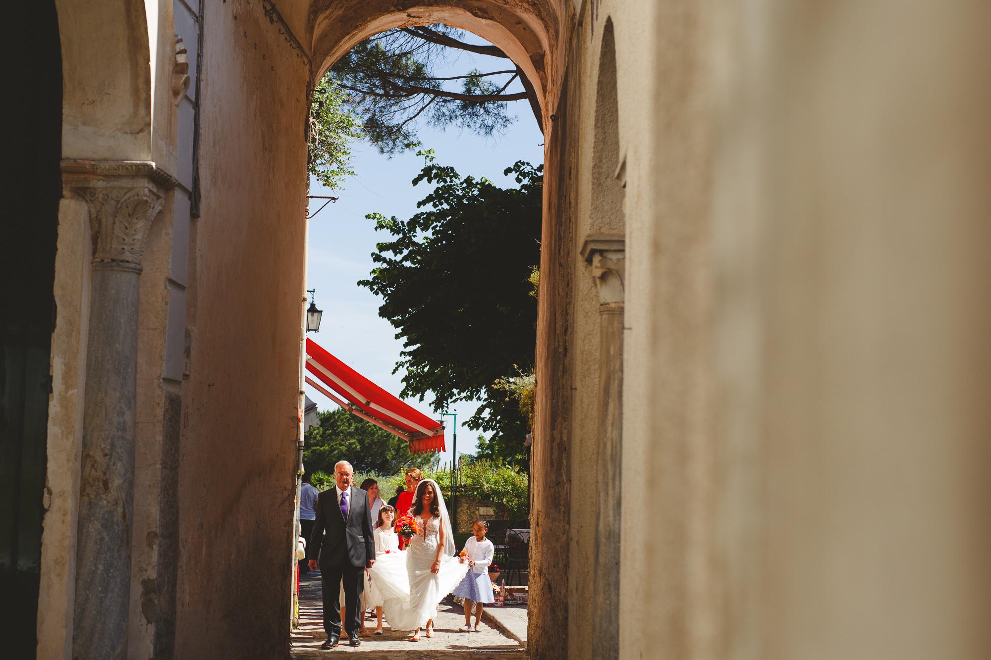 destination-wedding-photography-amalfi-coast-ravello-5.jpg