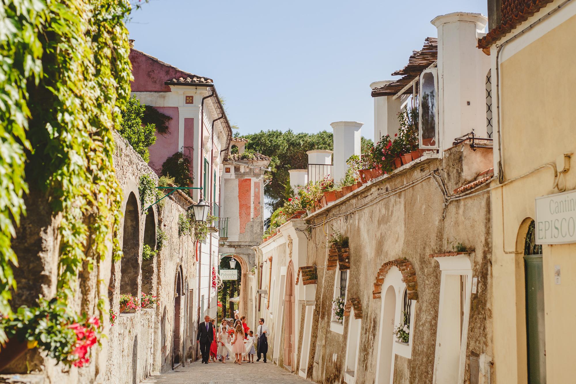 destination-wedding-photography-amalfi-coast-ravello-6.jpg