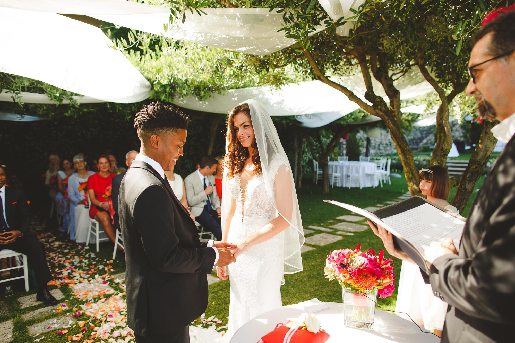 destination-wedding-photography-amalfi-coast-ravello-8.jpg