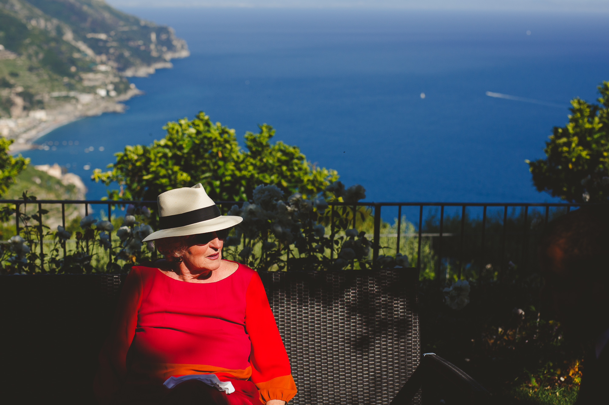 destination-wedding-photography-amalfi-coast-ravello-9.jpg