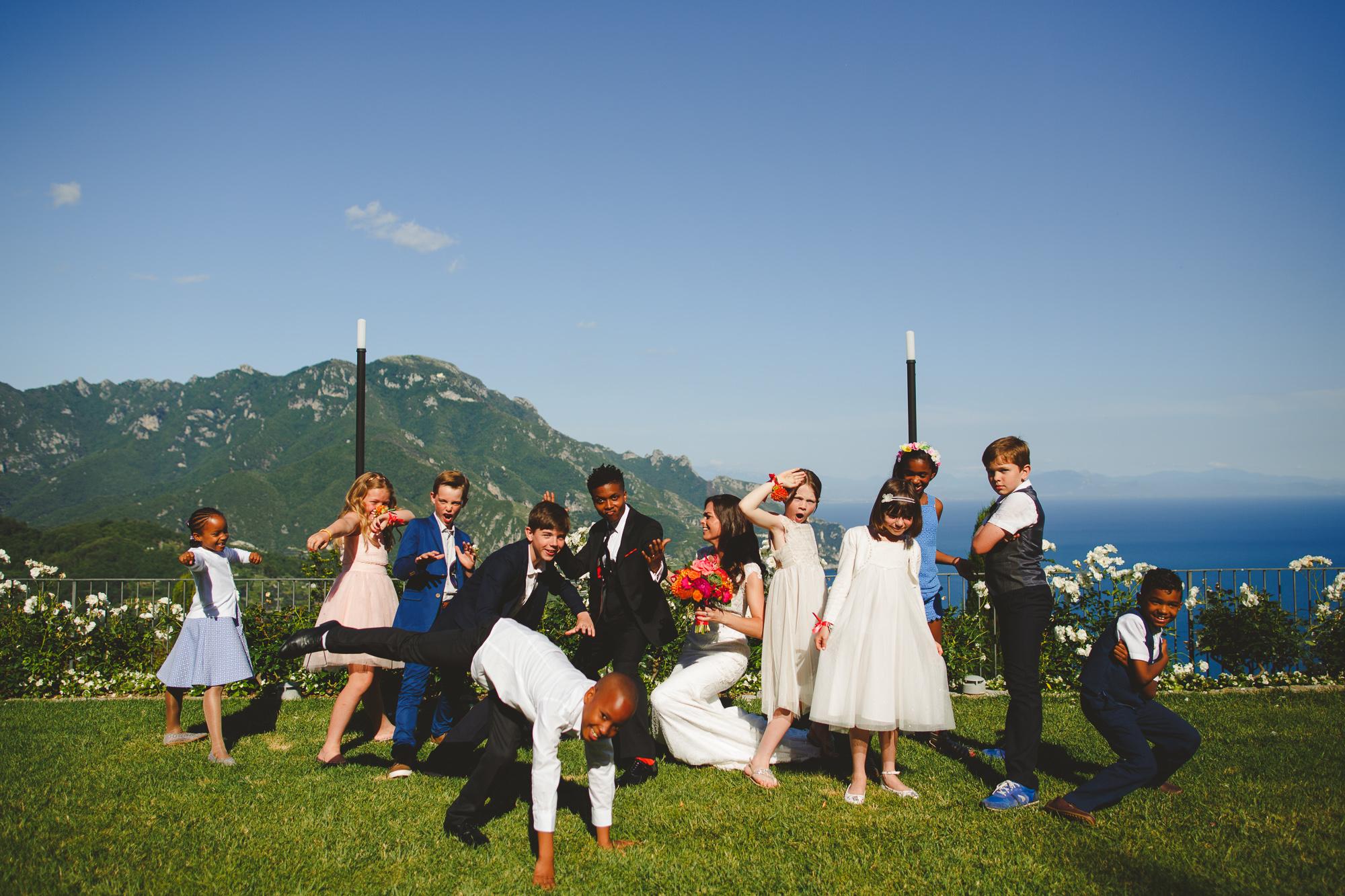 destination-wedding-photography-amalfi-coast-ravello-10.jpg