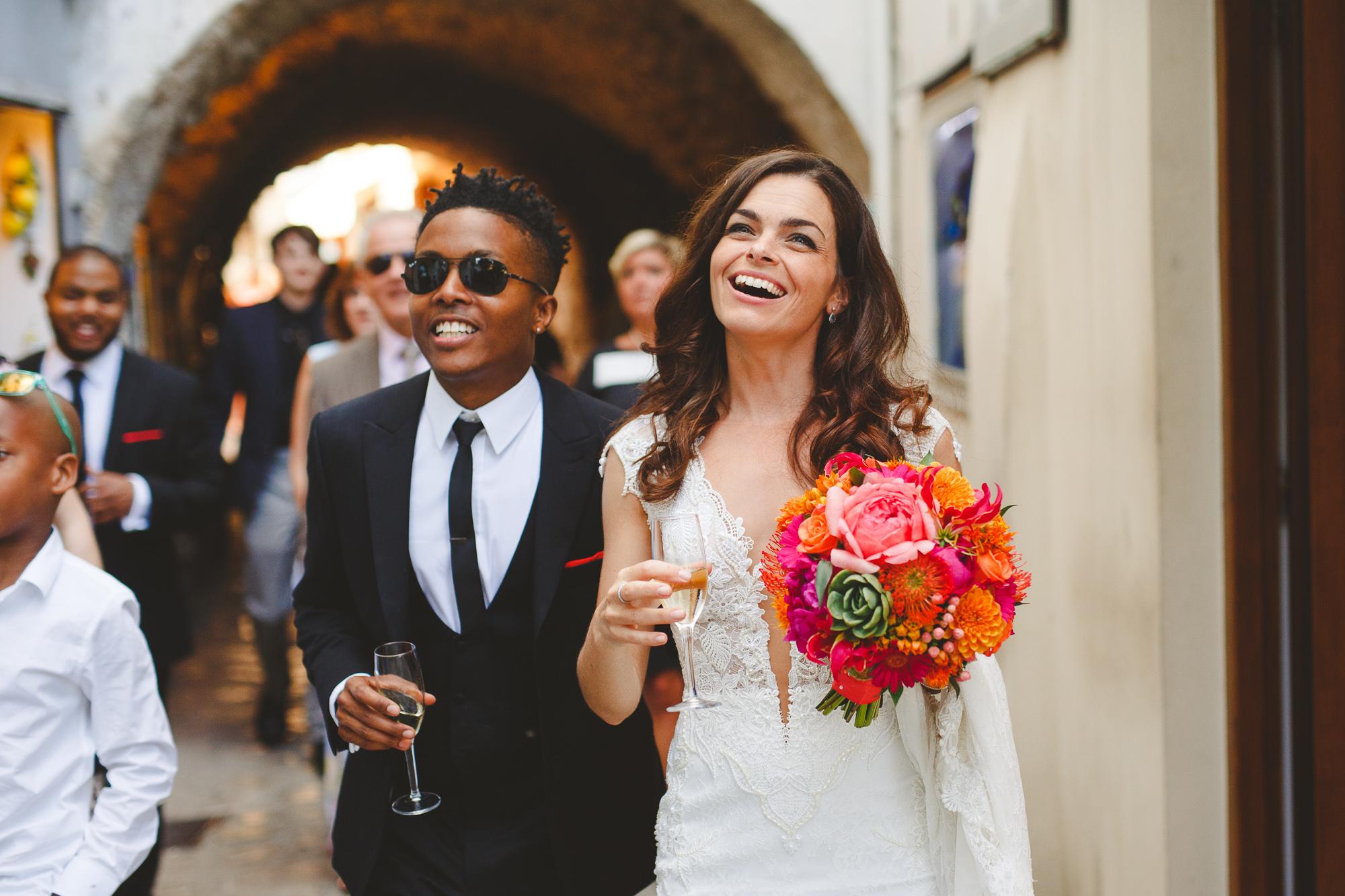 destination-wedding-photography-amalfi-coast-ravello-13.jpg