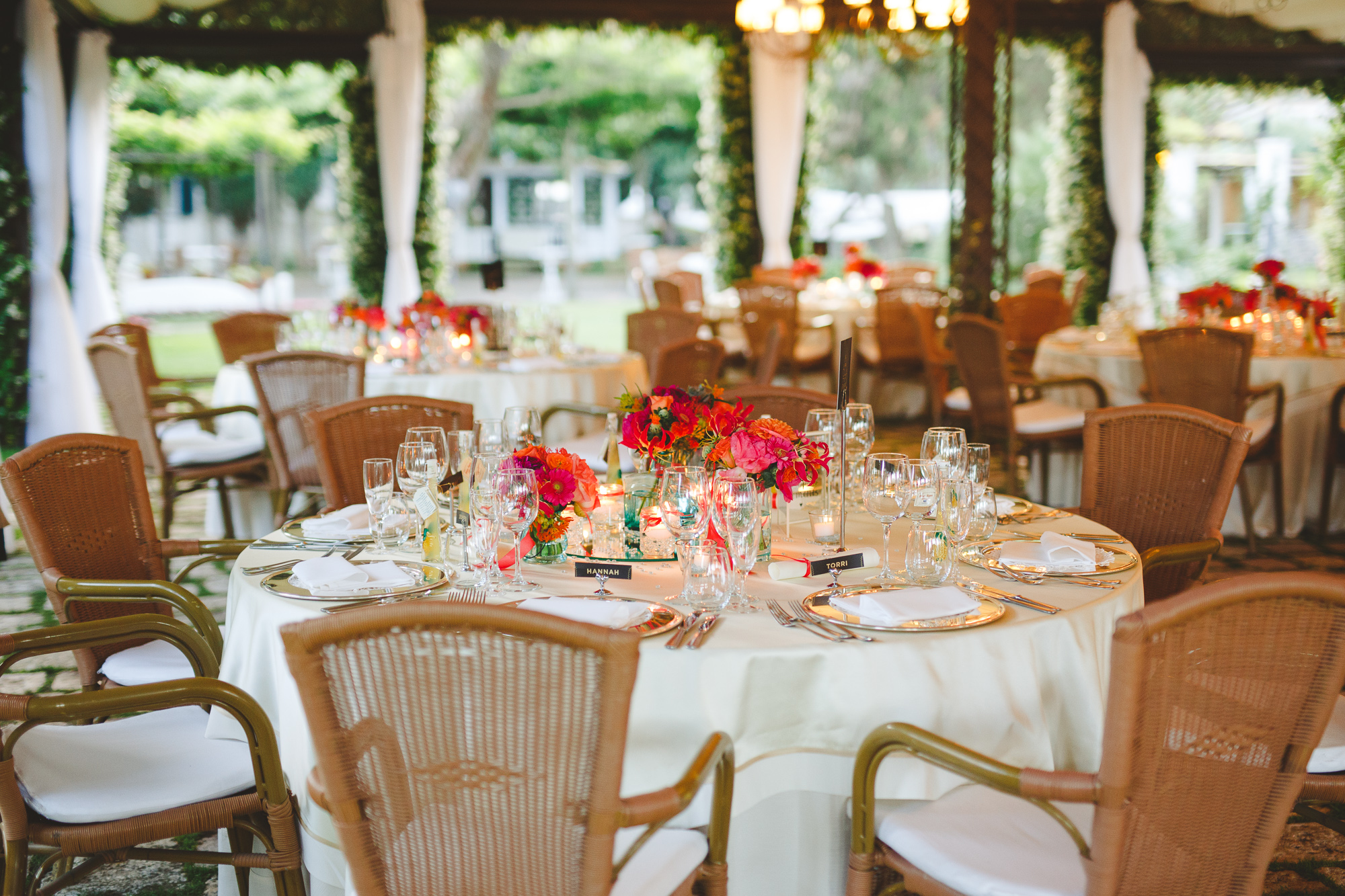 destination-wedding-photography-amalfi-coast-ravello-20.jpg