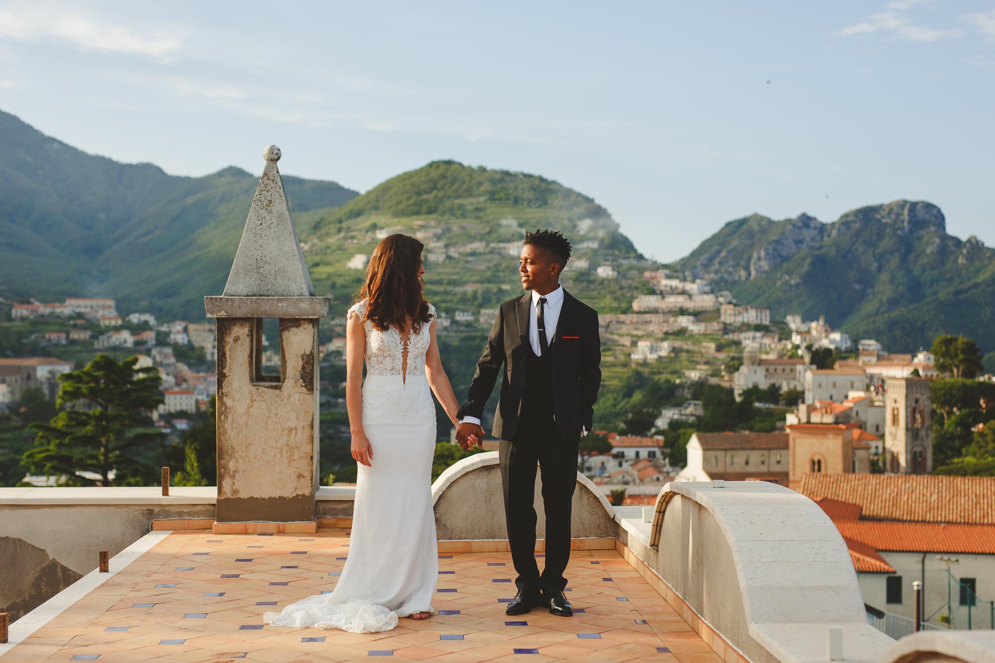 destination-wedding-ravello-amalfi-coast-italy
