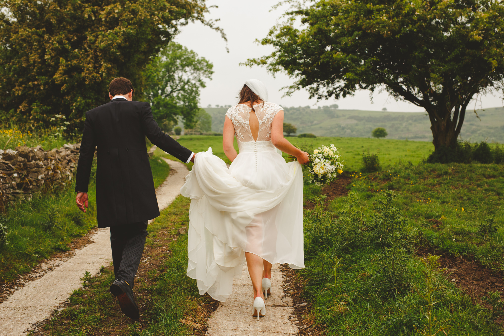 peak-district-derbyshire-wedding-photographer-11.jpg