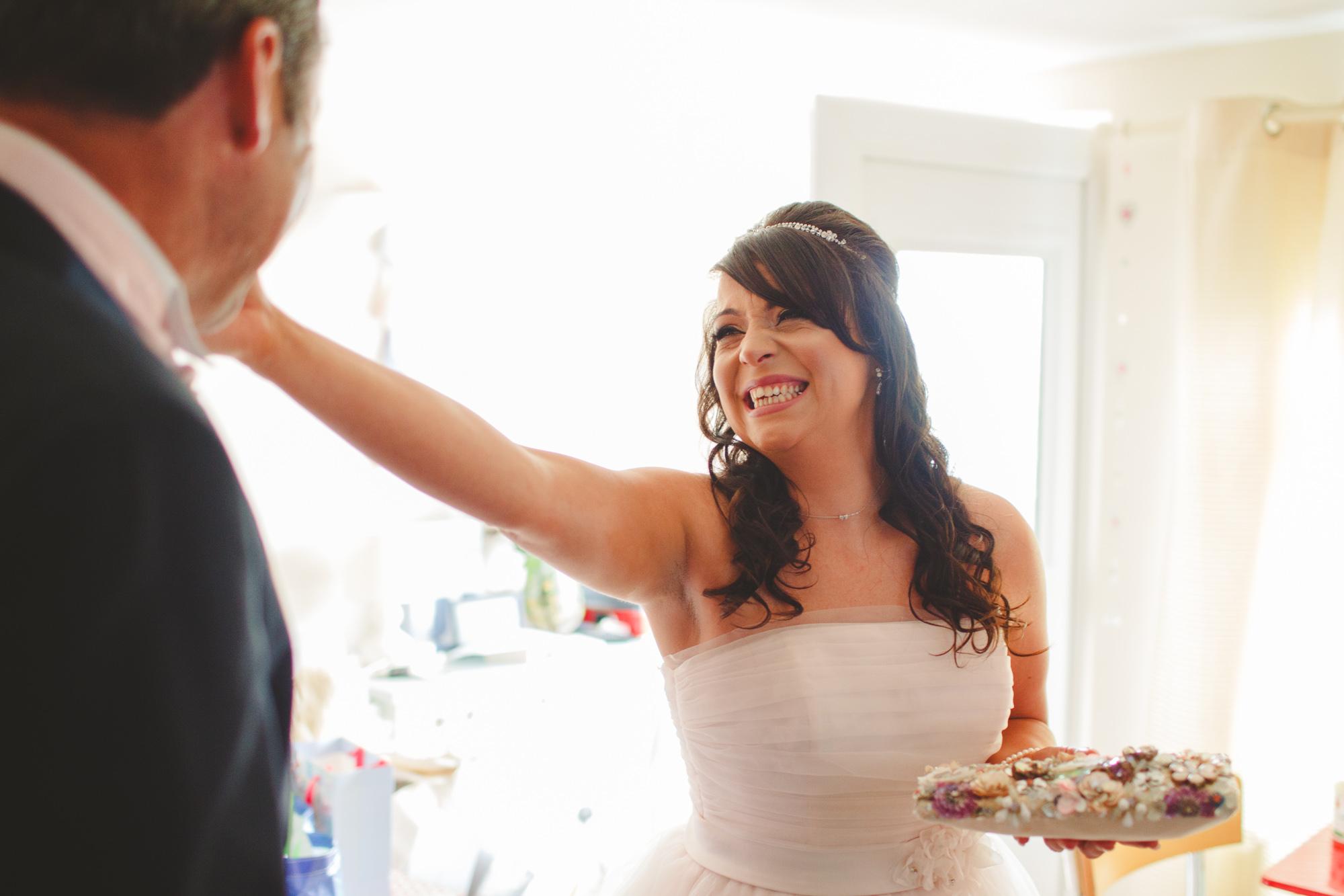 alternative-wedding-photographer-uk-camera-hannah-4.jpg