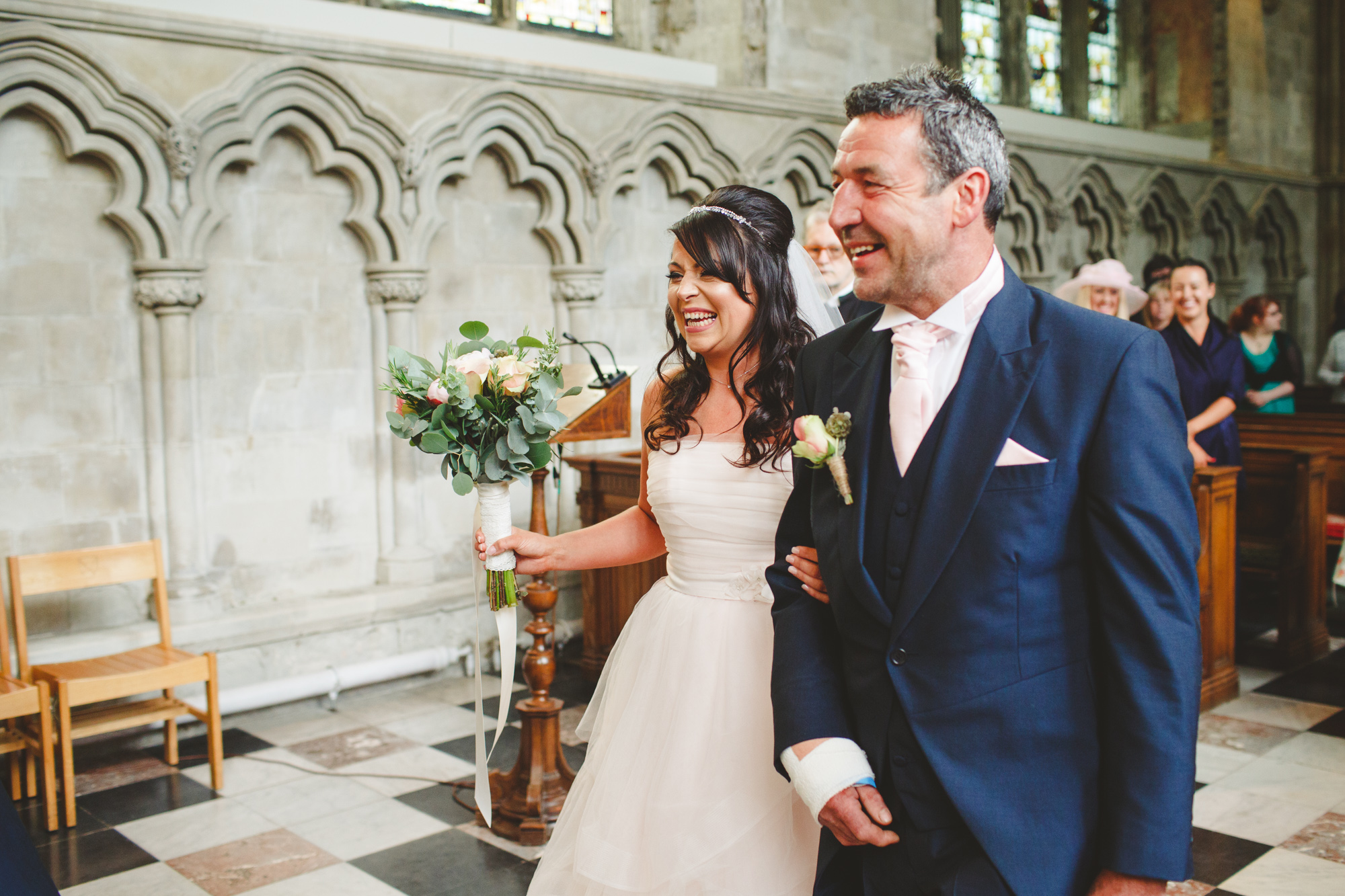 alternative-wedding-photographer-uk-camera-hannah-5.jpg