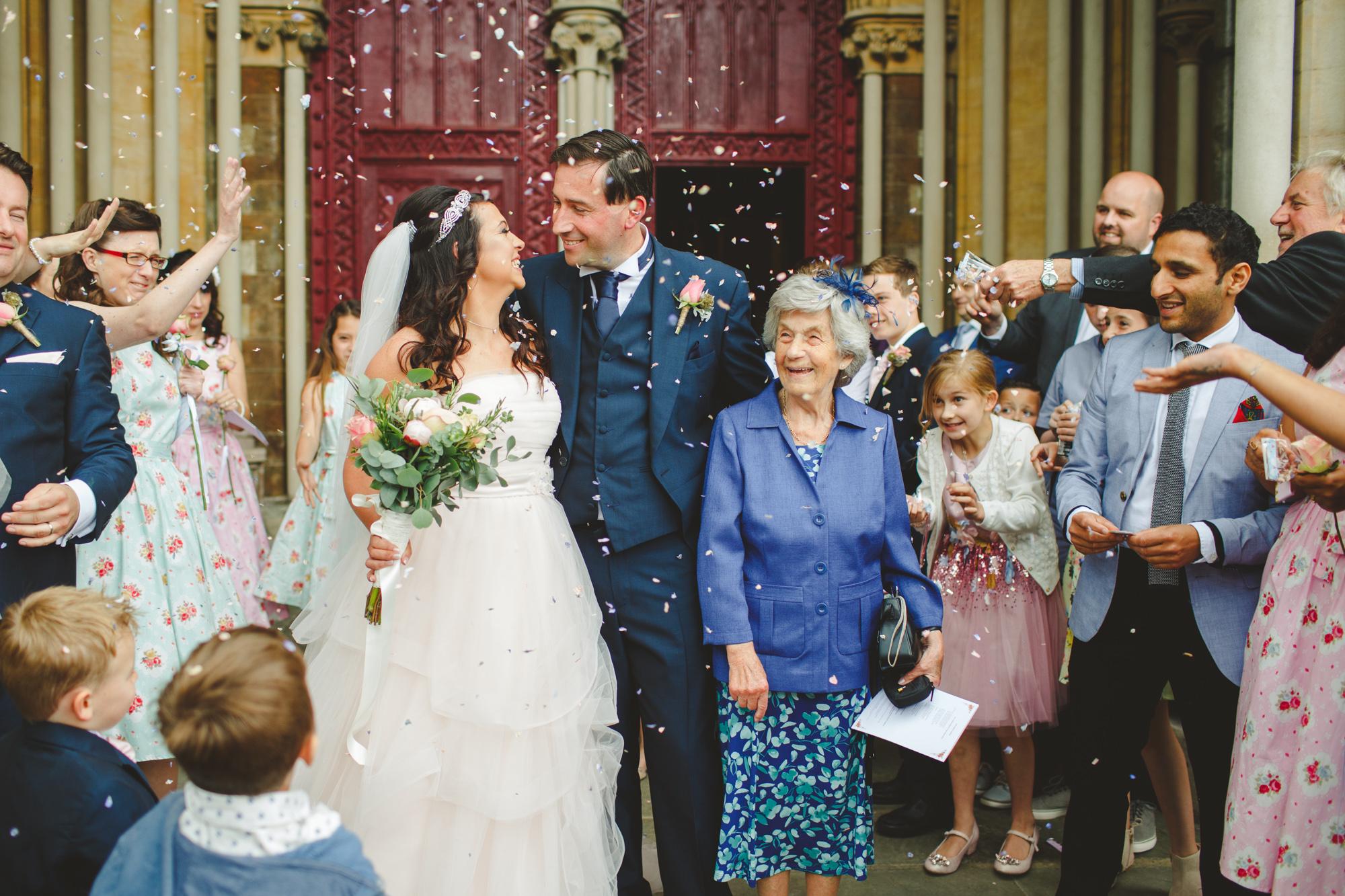 alternative-wedding-photographer-uk-camera-hannah-9.jpg