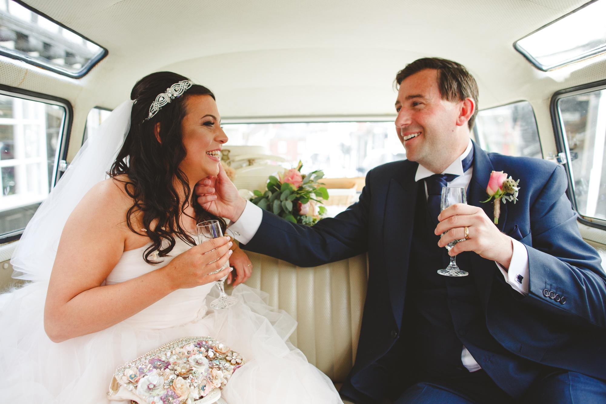 alternative-wedding-photographer-uk-camera-hannah-11.jpg