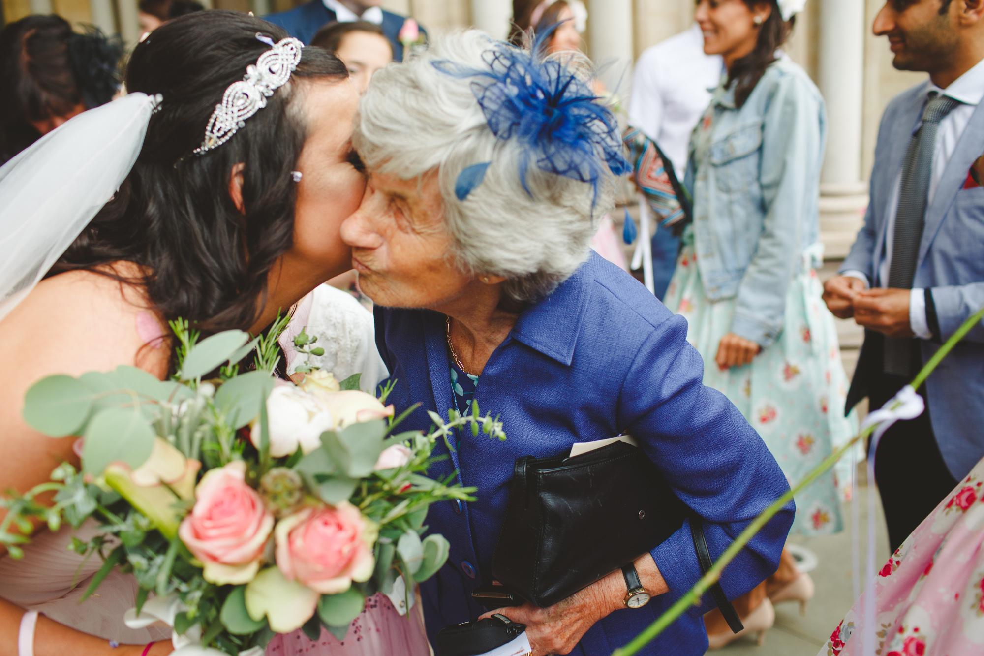alternative-wedding-photographer-uk-camera-hannah-10.jpg