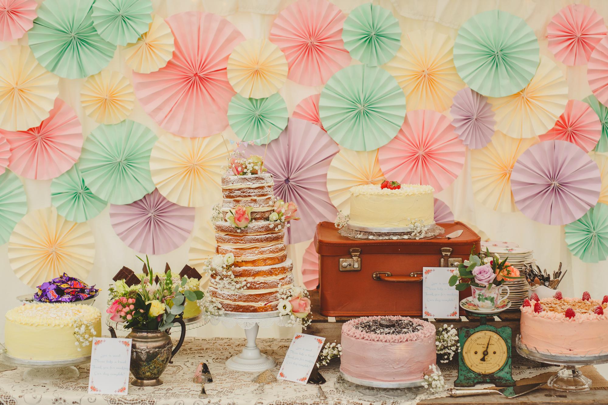 alternative-wedding-photographer-uk-camera-hannah-13.jpg