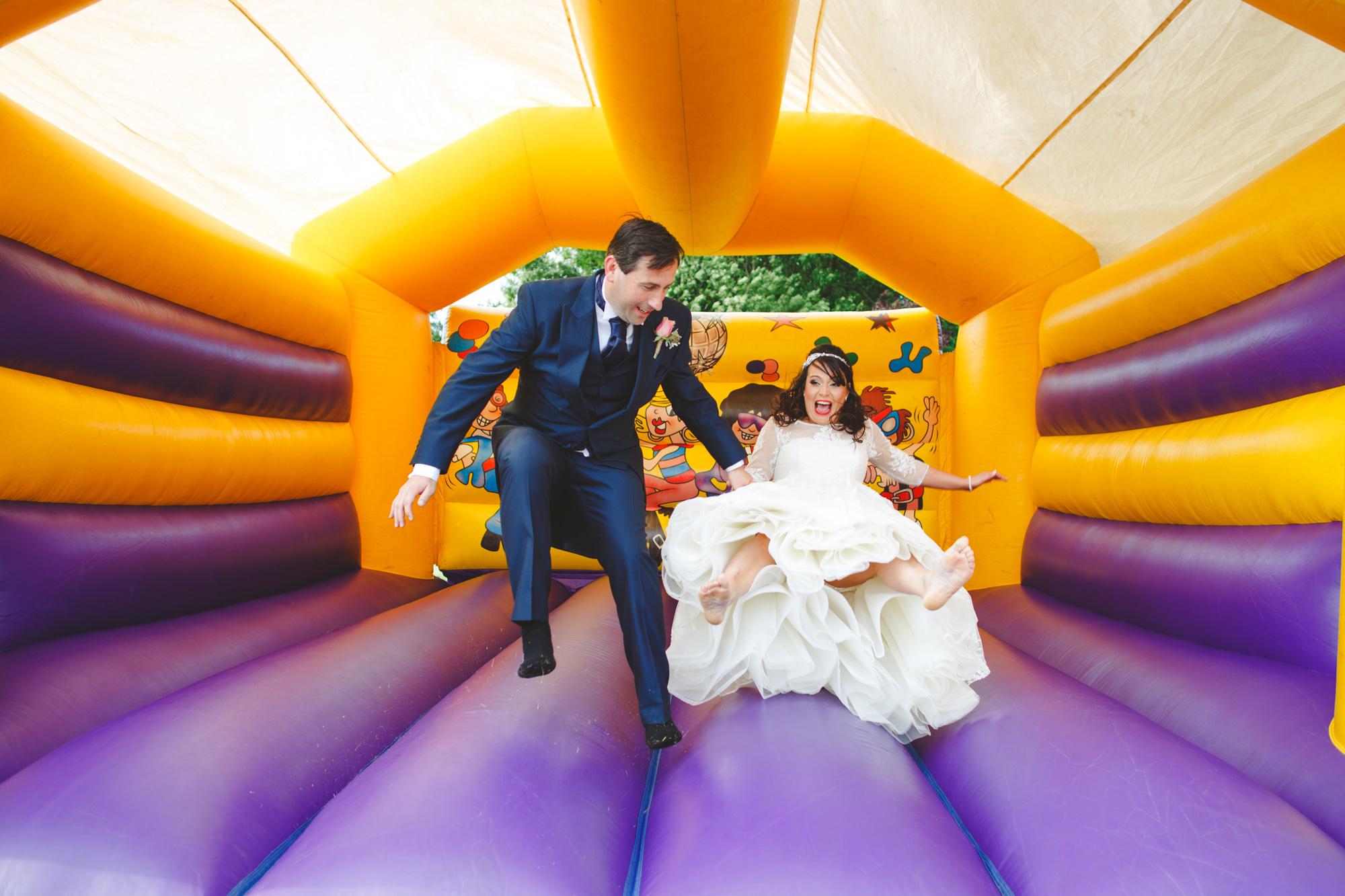 alternative-wedding-photographer-uk-camera-hannah-17.jpg