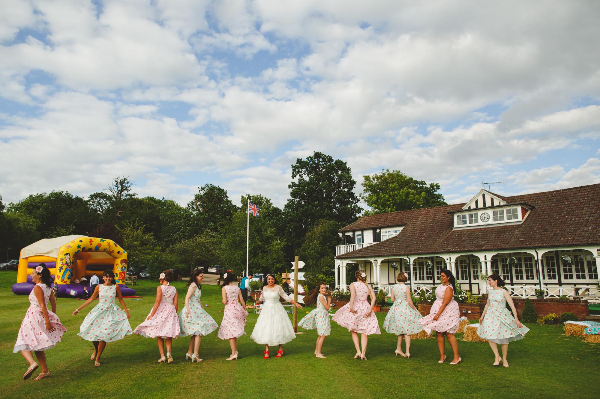 alternative-wedding-photographer-uk-camera-hannah-16.jpg