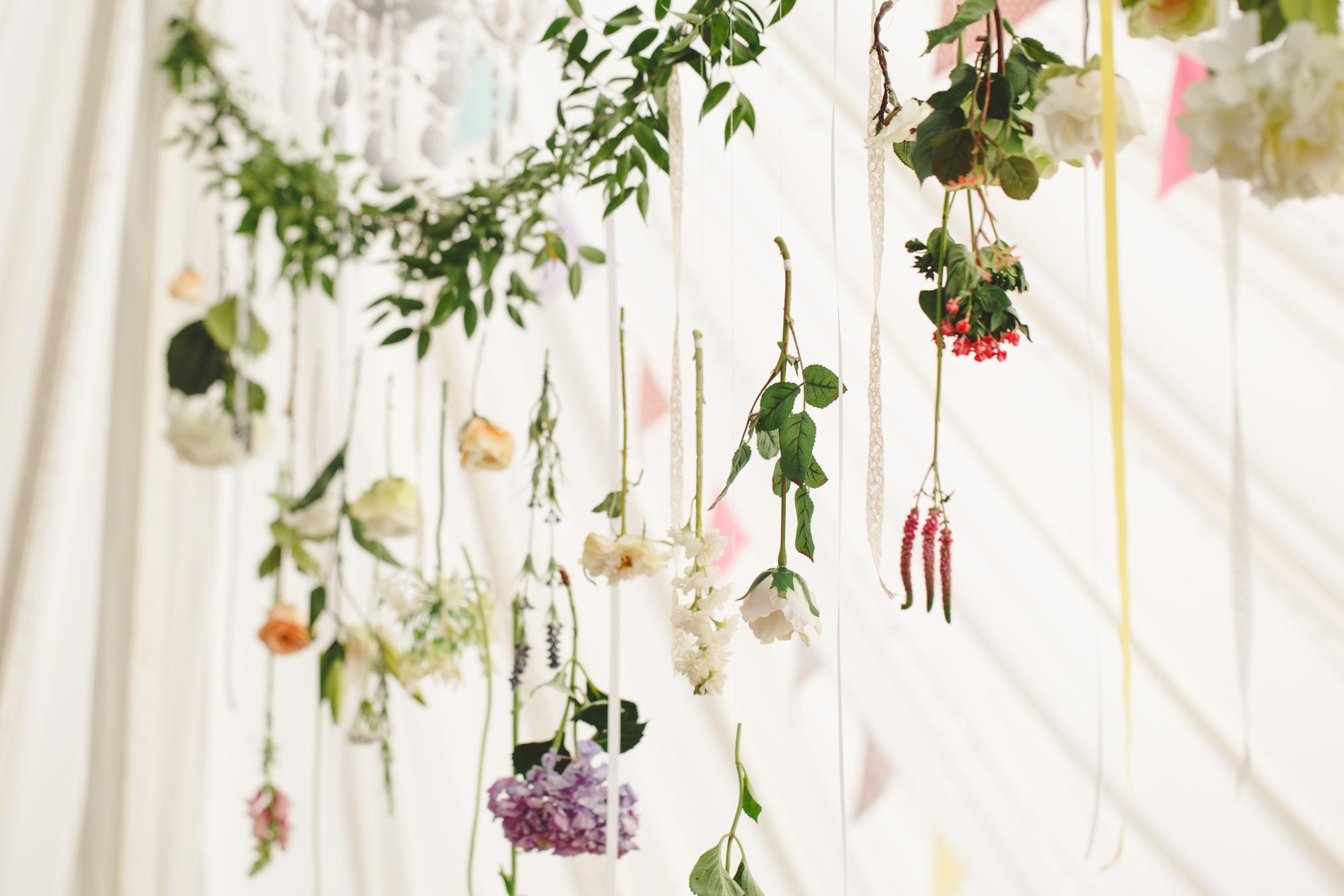 alternative-wedding-photographer-uk-camera-hannah-18.jpg