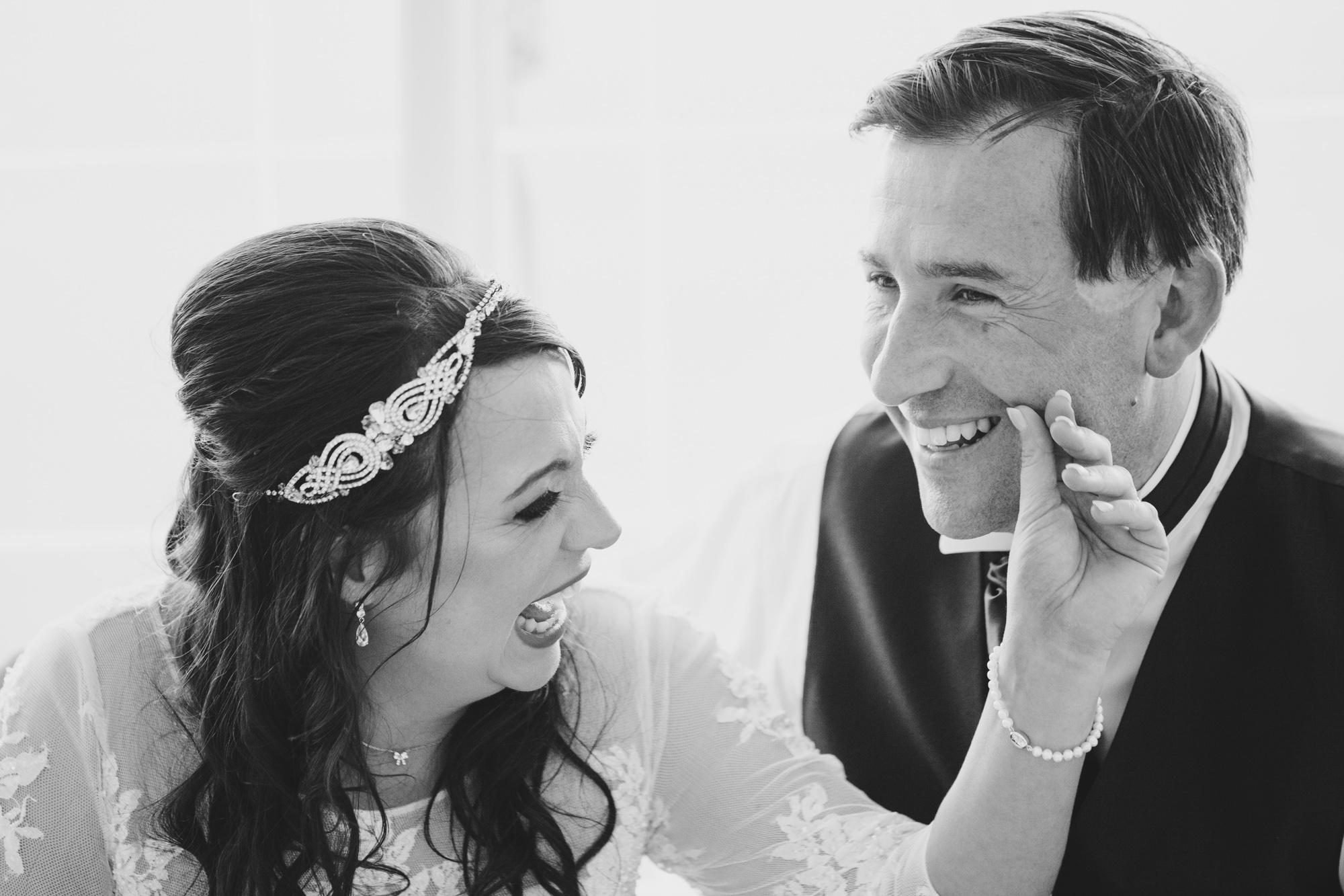 alternative-wedding-photographer-uk-camera-hannah-20.jpg