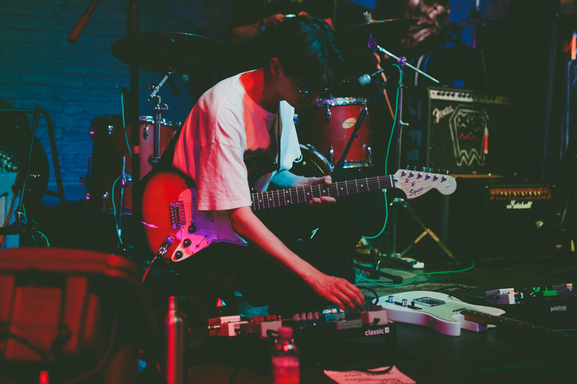live-music-photography-london-uk-johnny-foreigner-camden-1.jpg