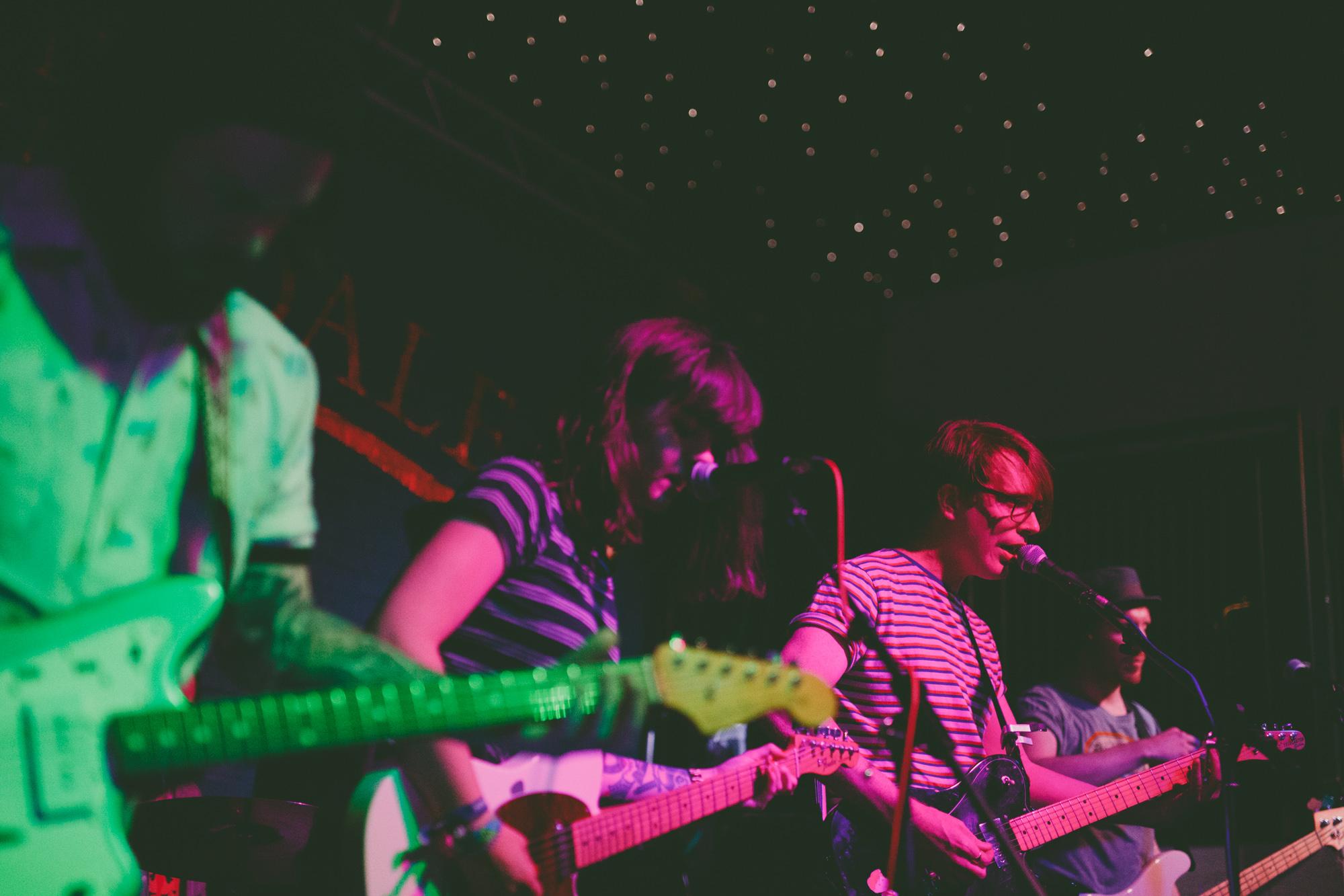 live-music-photography-london-uk-johnny-foreigner-camden-24.jpg