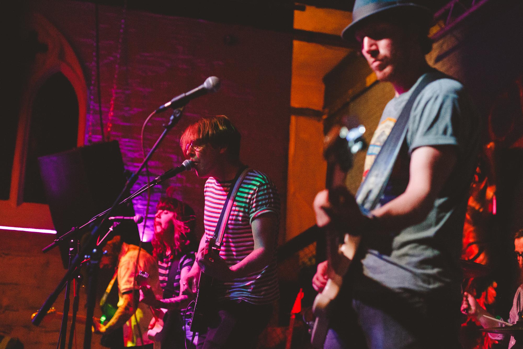 live-music-photography-london-uk-johnny-foreigner-camden-26.jpg