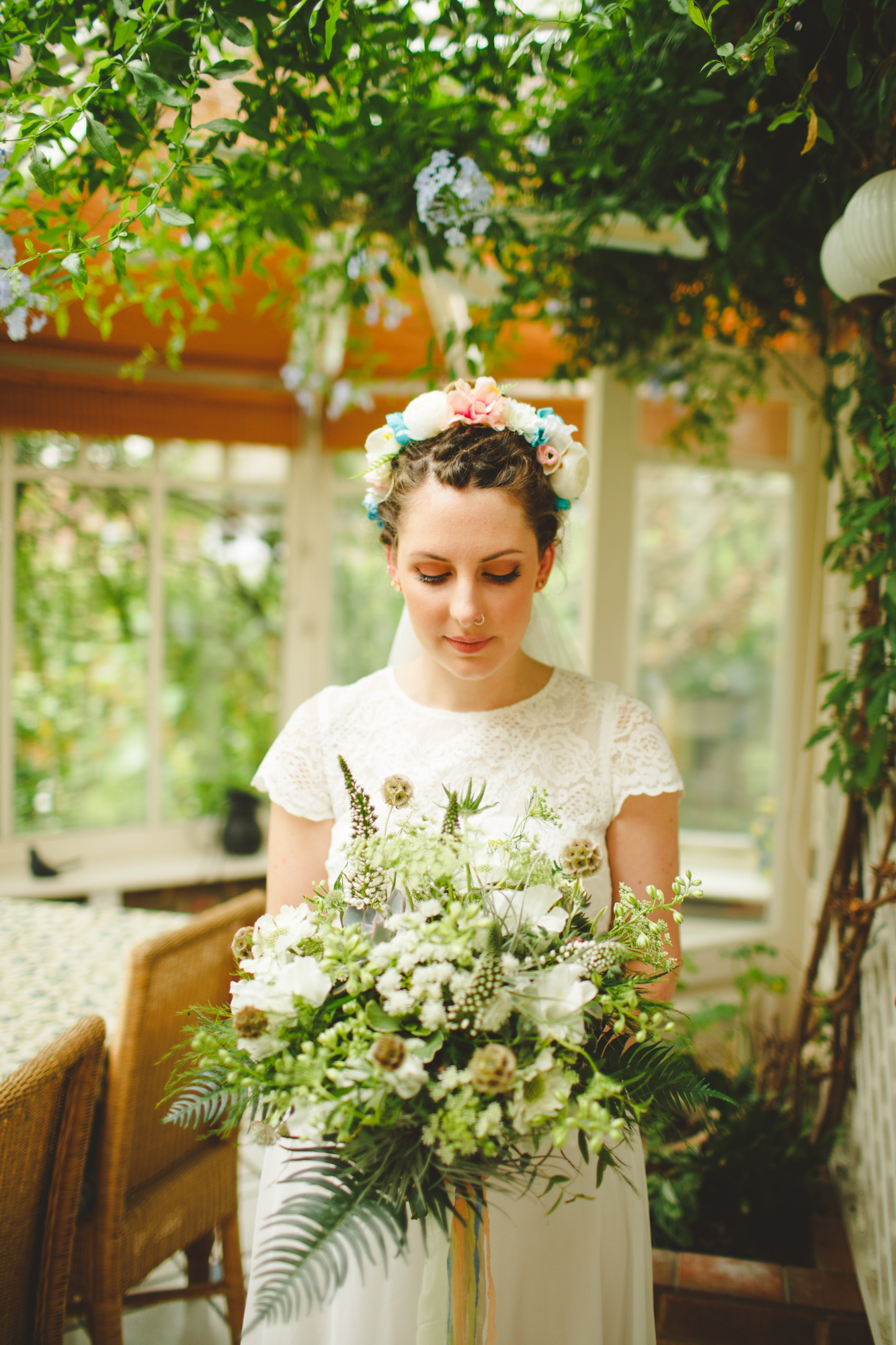 alternative-wedding-photographer-uk-camera-hannah-1.jpg