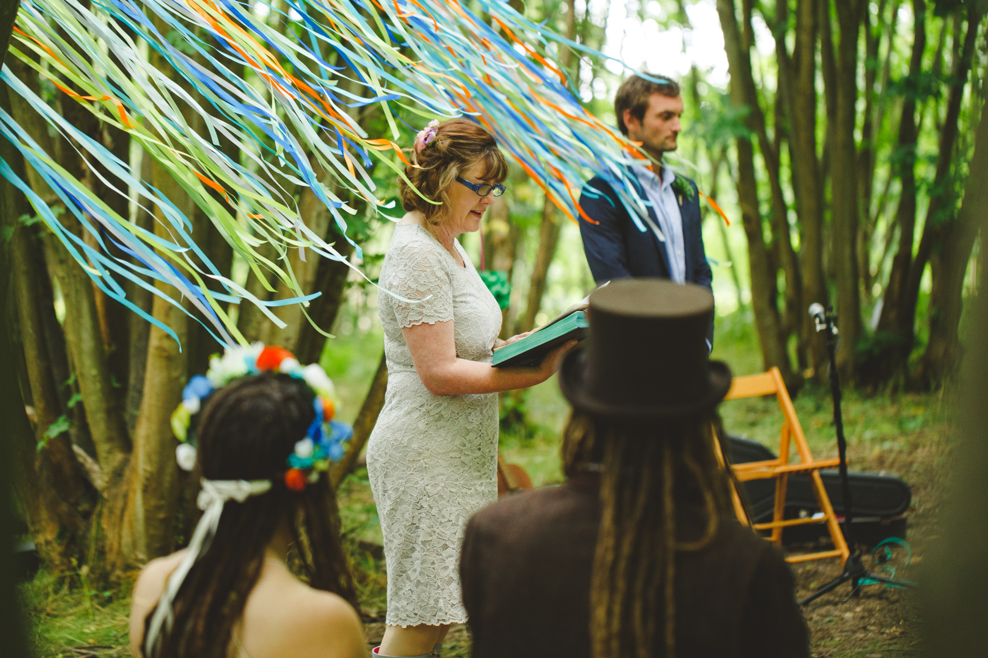 alternative-wedding-photographer-uk-camera-hannah-8.jpg